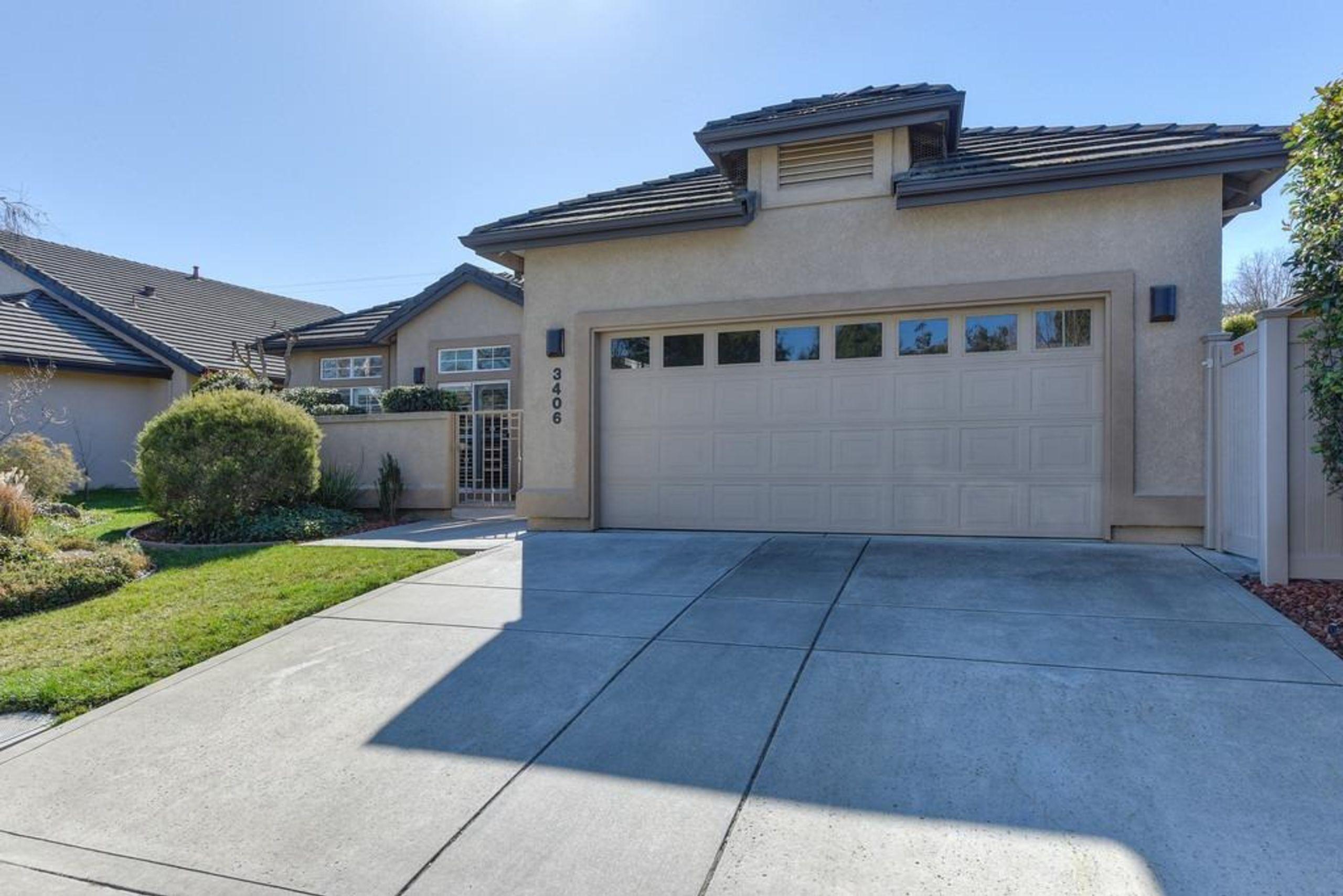 3406 MONO PLACE DAVIS | $798,000