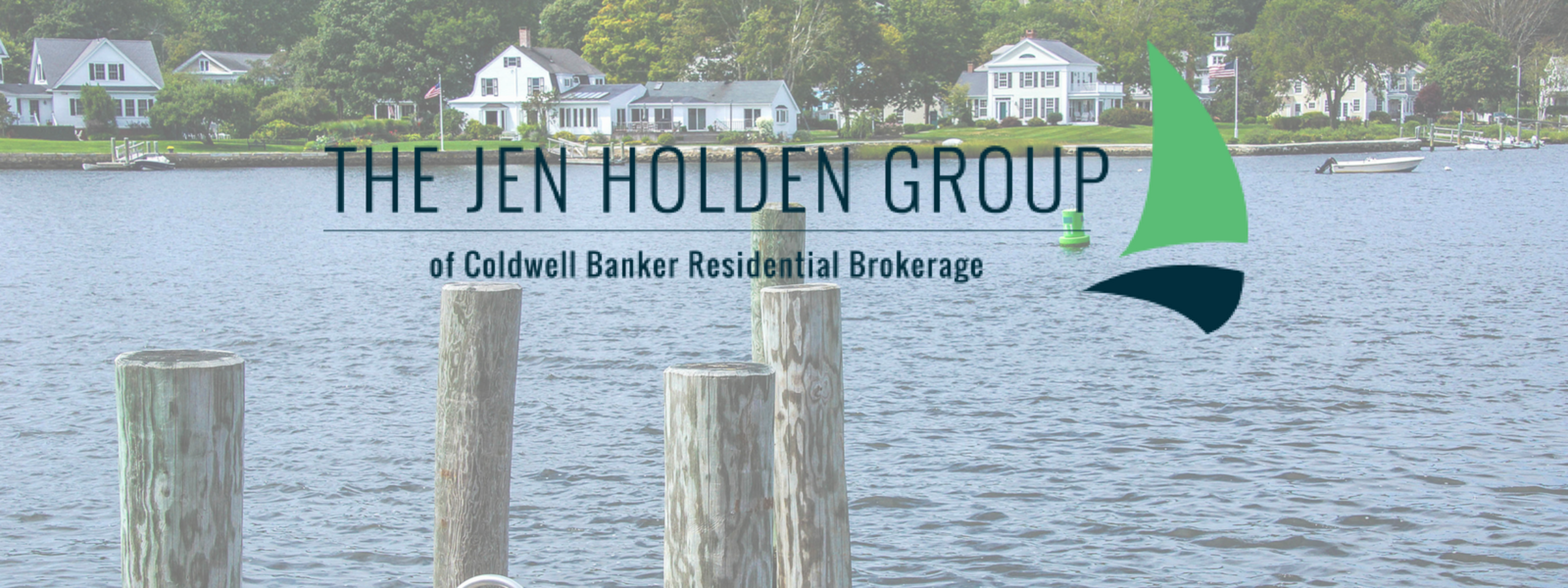 Welcome to The Jen Holden Group! Honored to be Your Trusted Real Estate Expert.