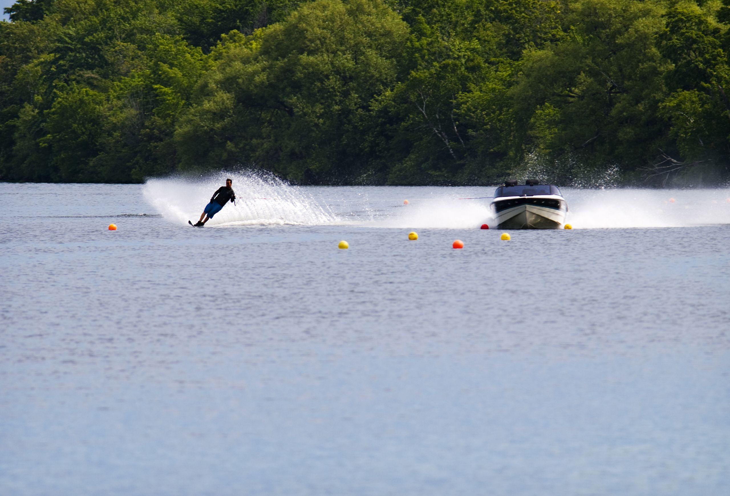 Lake Norman Sports