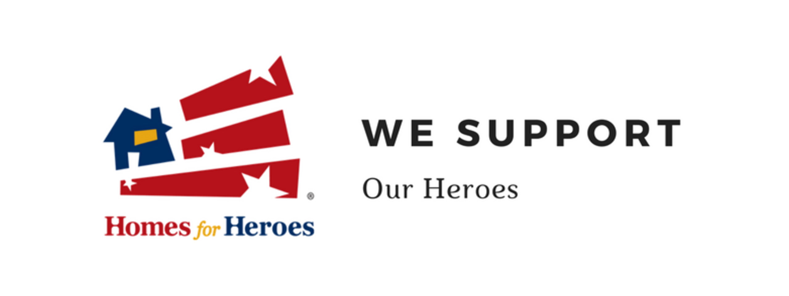 Our Heroes Rock!