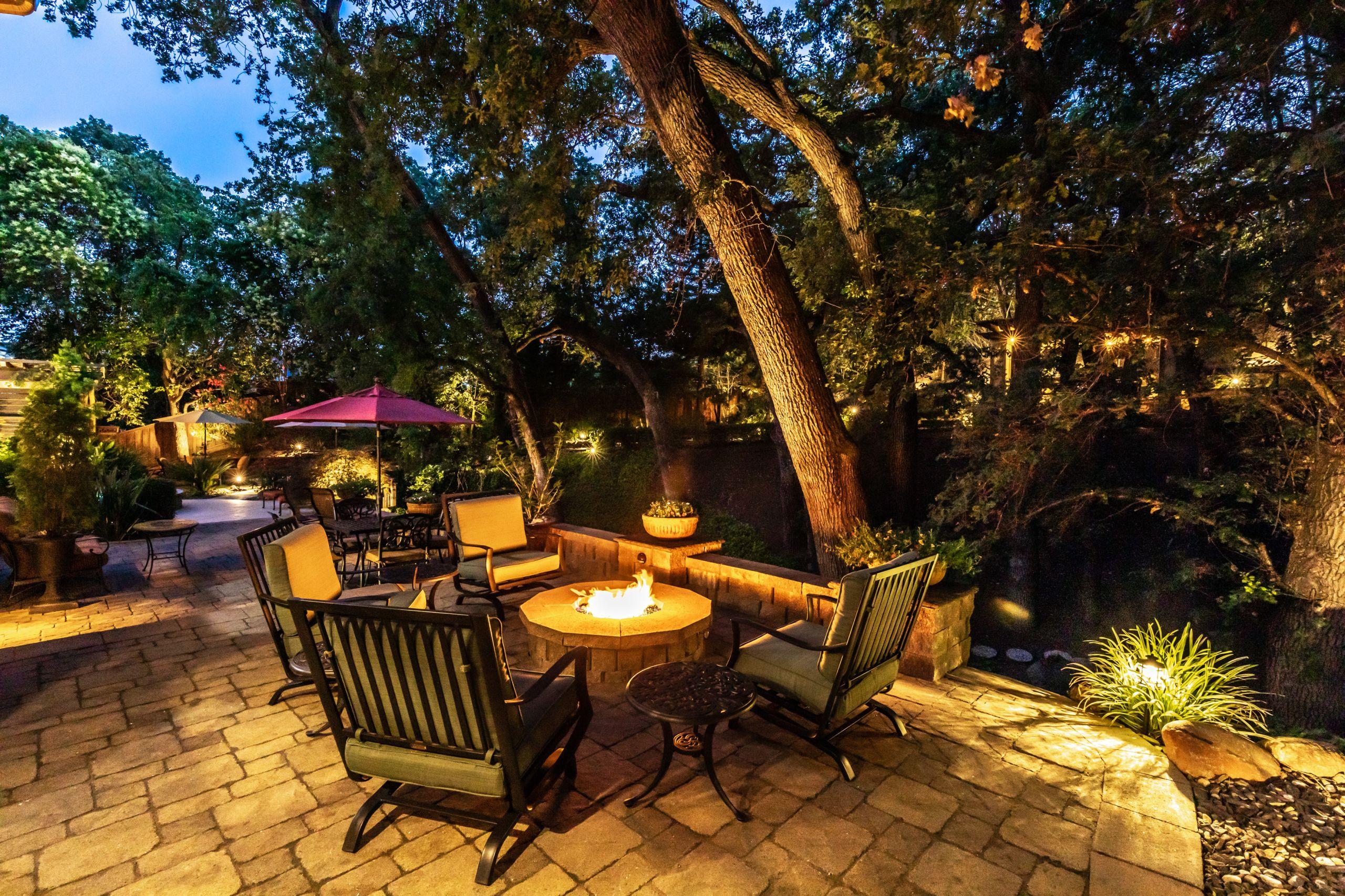1320 Sugarloaf Drive, Alamo $1,795,000 Spectacular Yards!