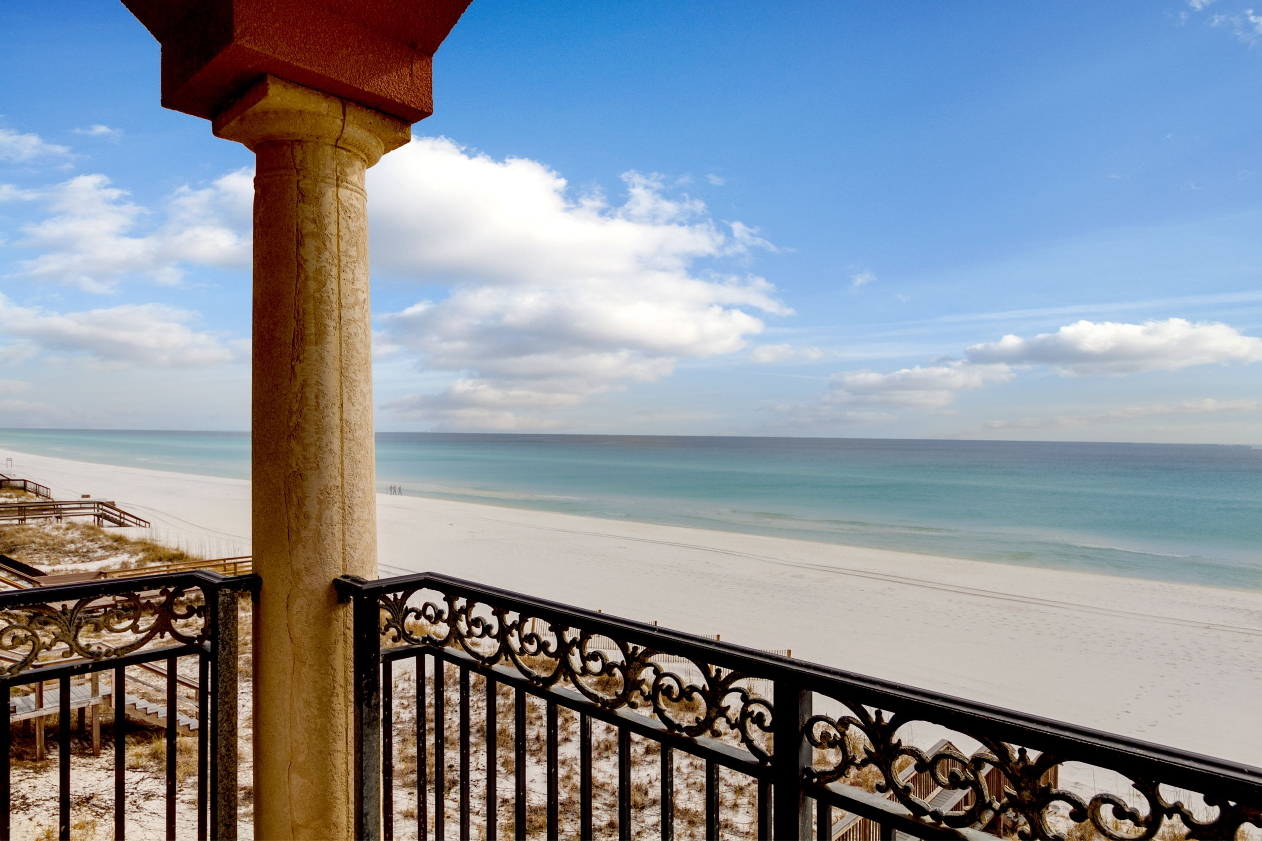 Offices Located in Destin, Fort Walton Beach, Navarre, Niceville and 30A