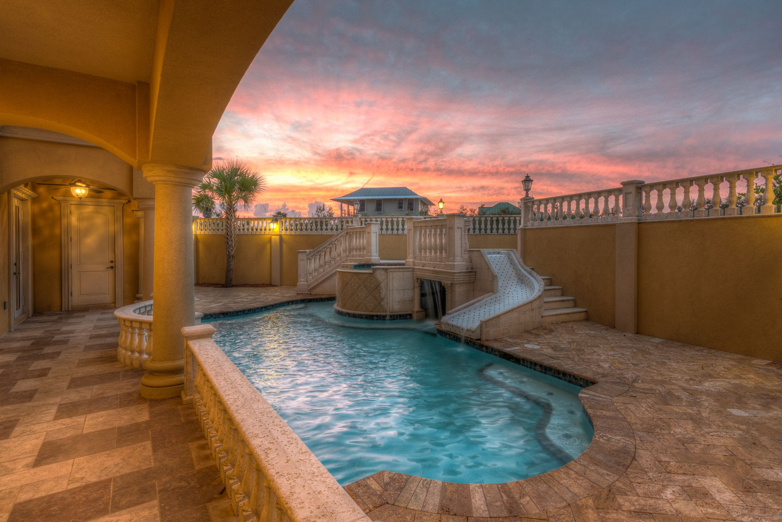 Approximately 300 Emerald Coast Agents to Help You Find Your Dream Home