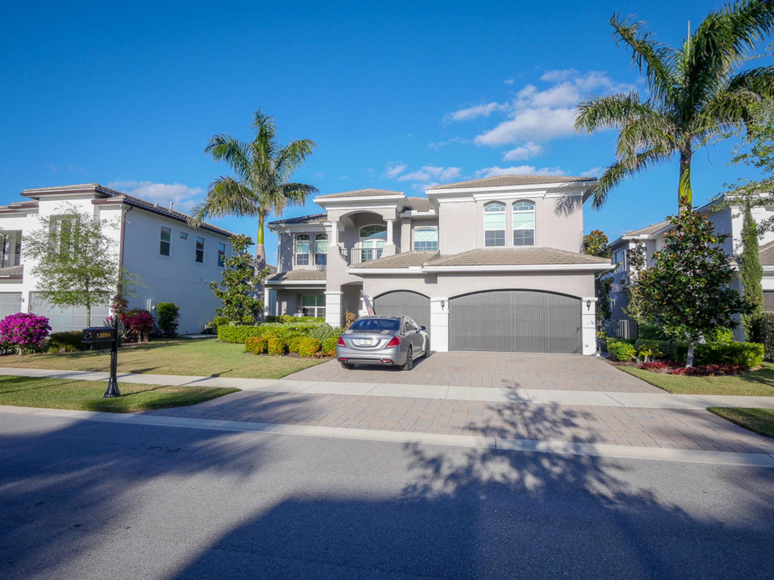 REDUCED!! OFFERED AT $3,270,000.00 CLICK FOR VIDEO