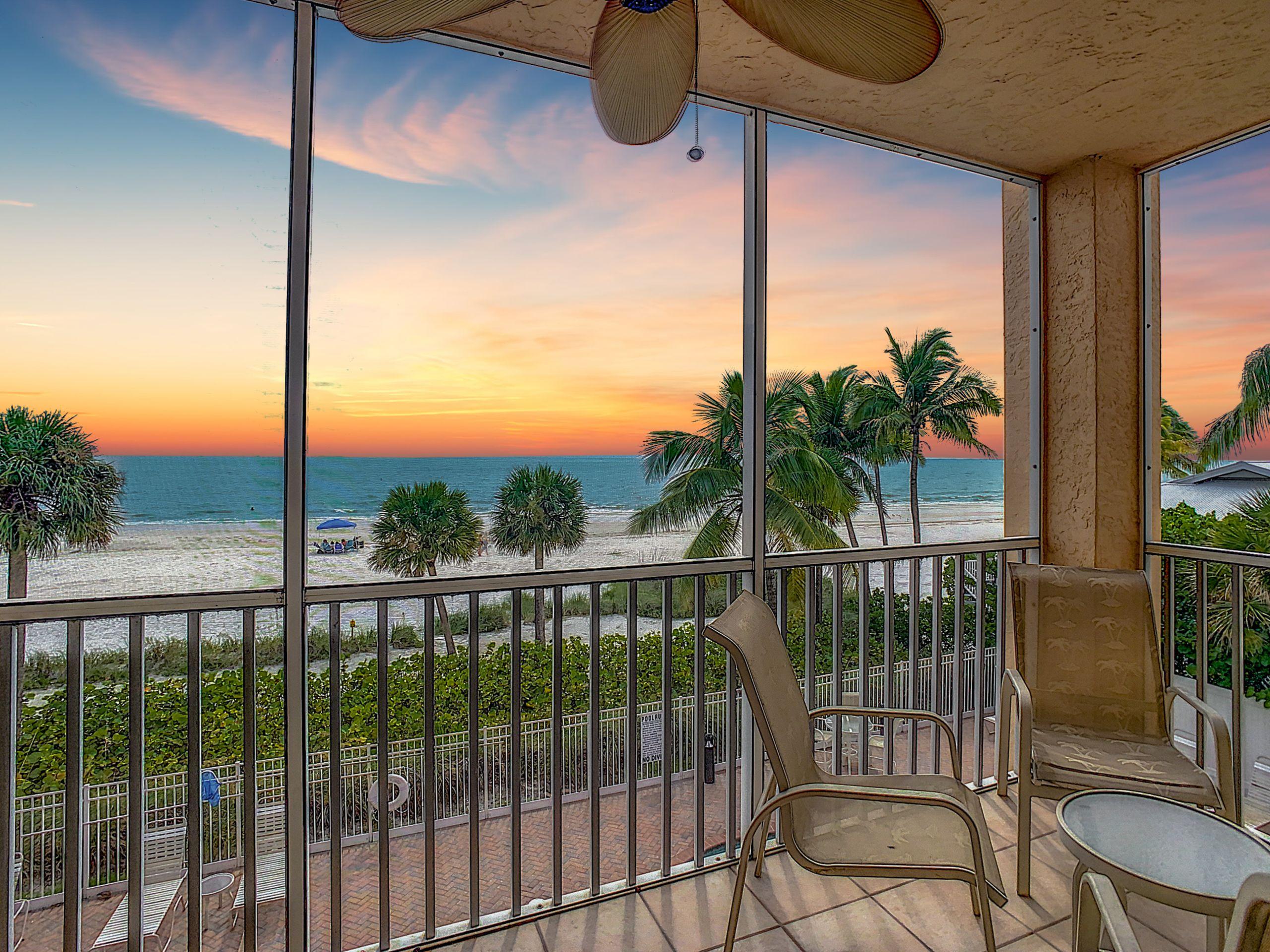 Cornerstone resort style Condo $415,000