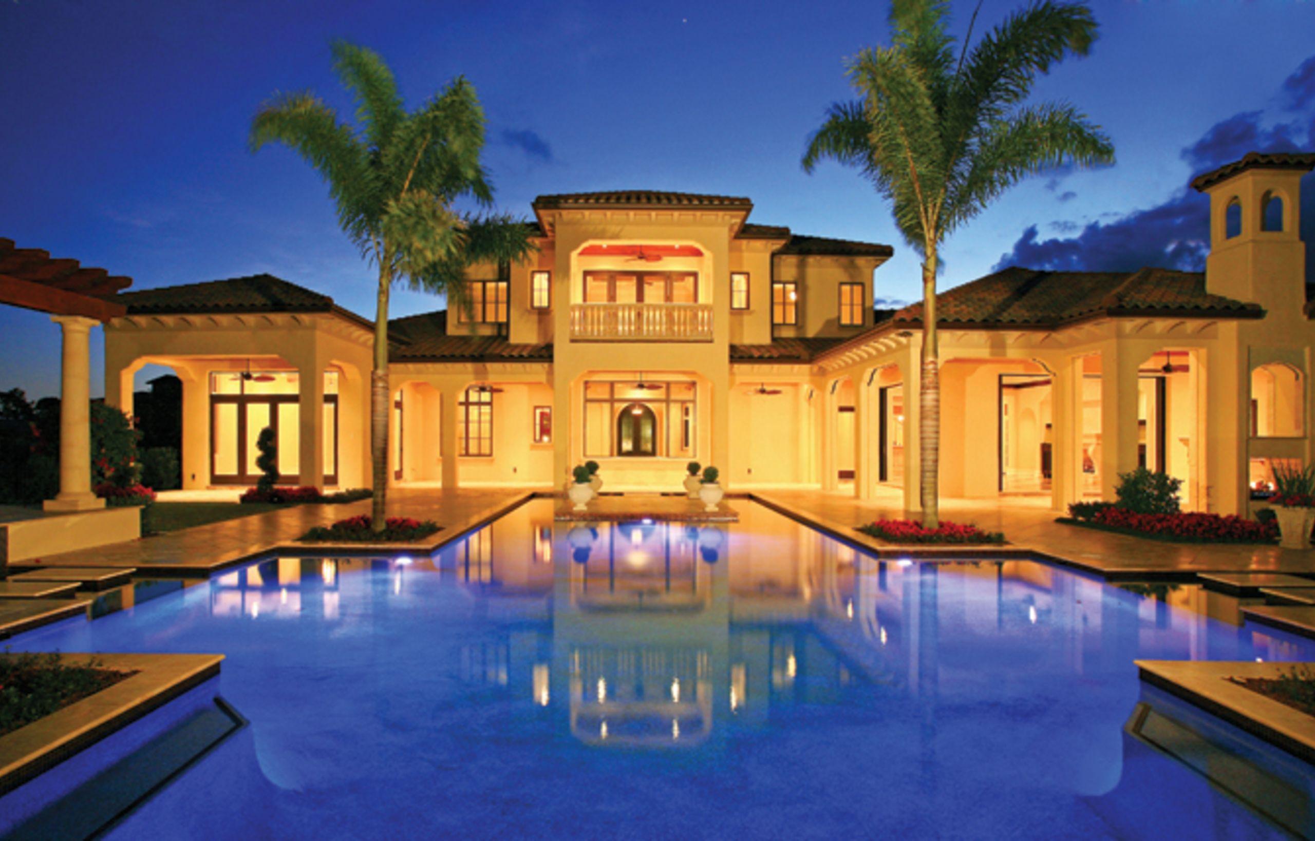 Exclusive Estates