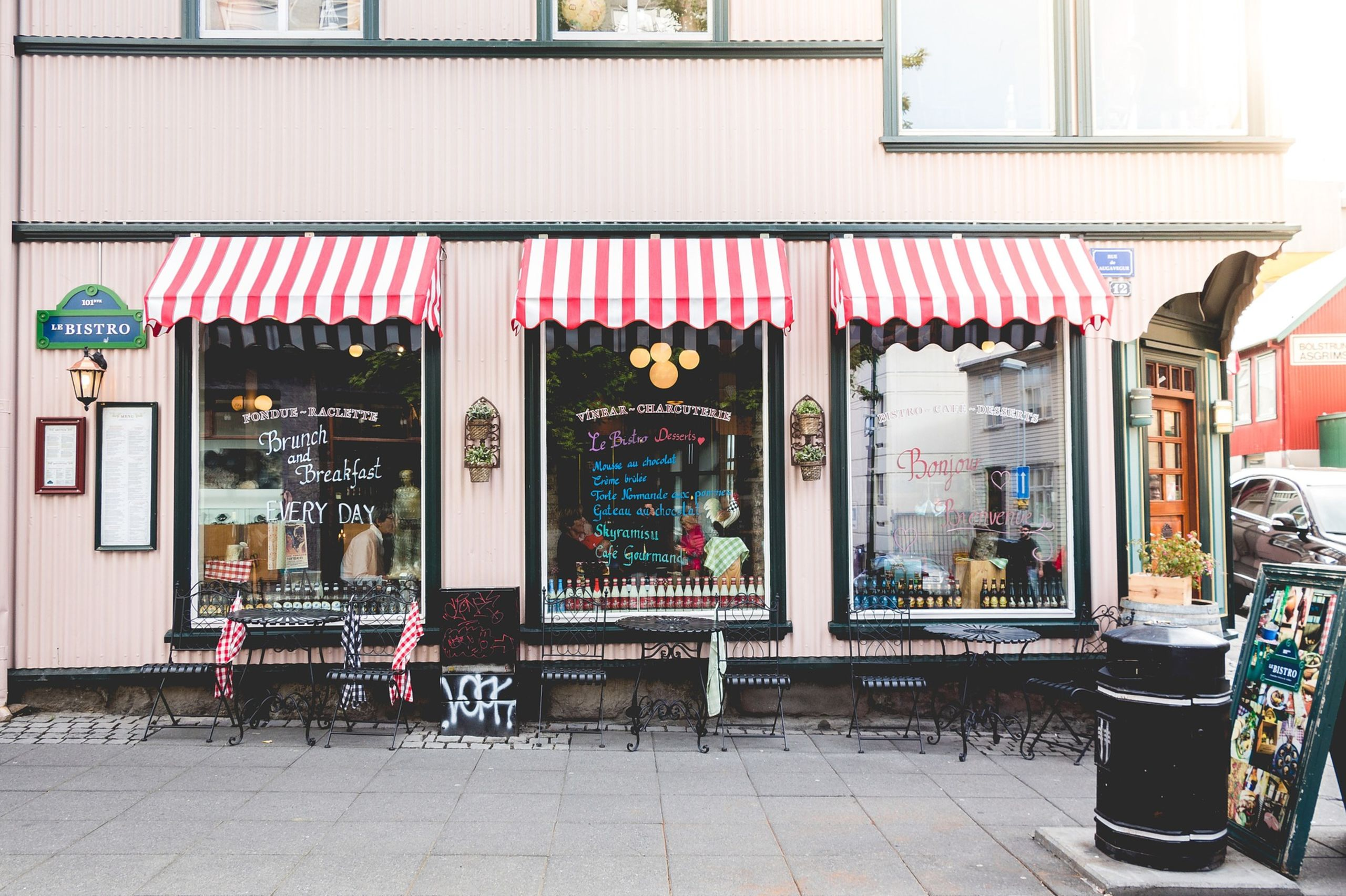 Businesses for Sale or Purchase
