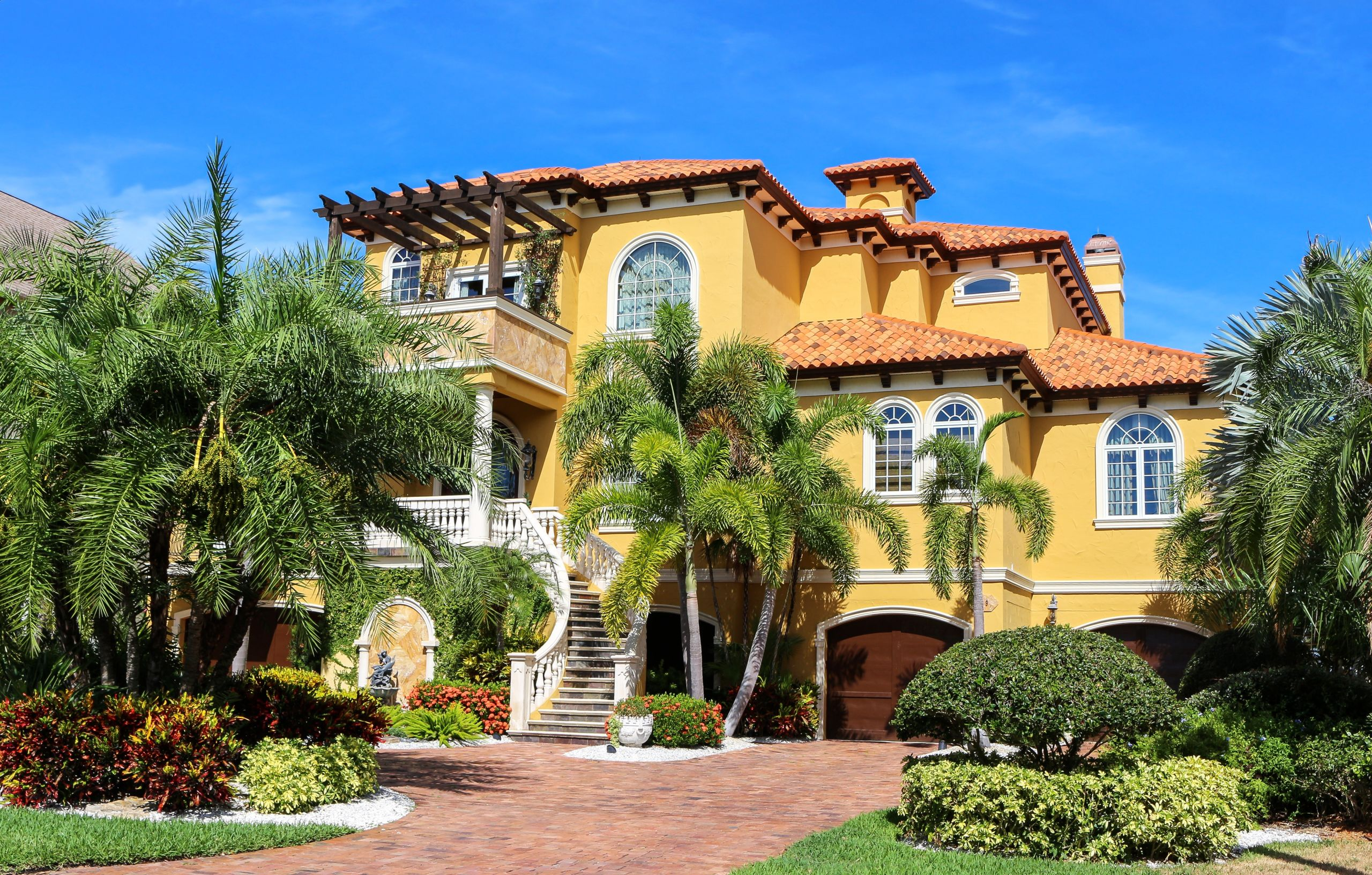 Sell Your Home For More Money In Less Time