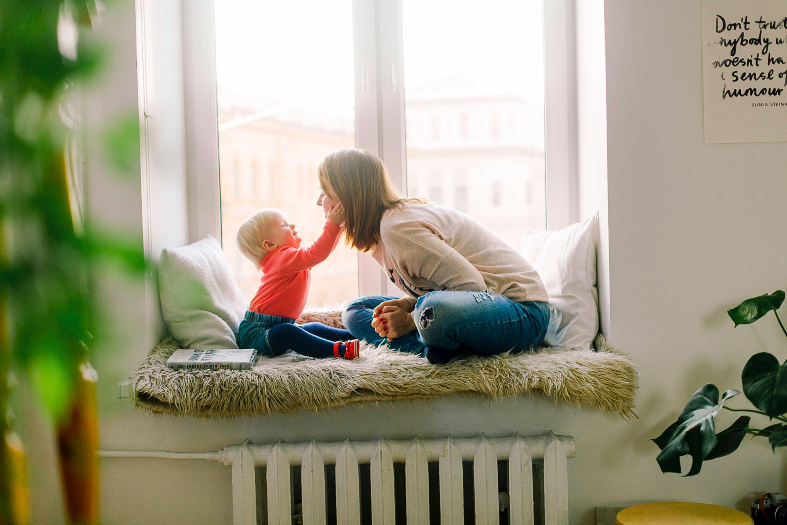 We Help Divorcing Clients Make Informed Decisions
