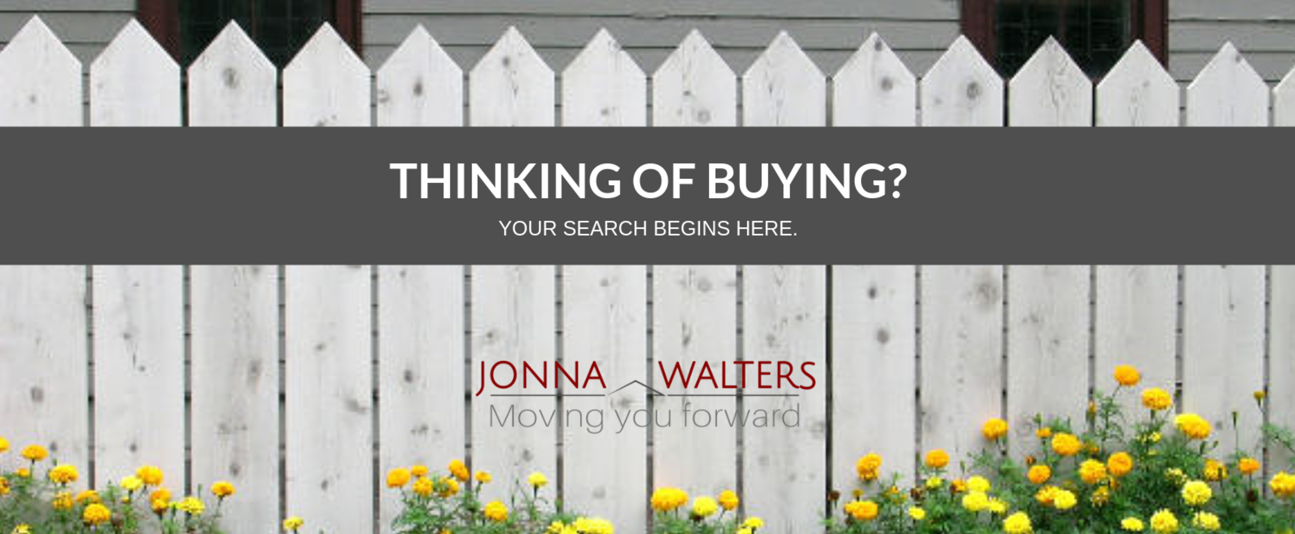 Call Jonna at 563.580.7522 today!  Click Here for more information.