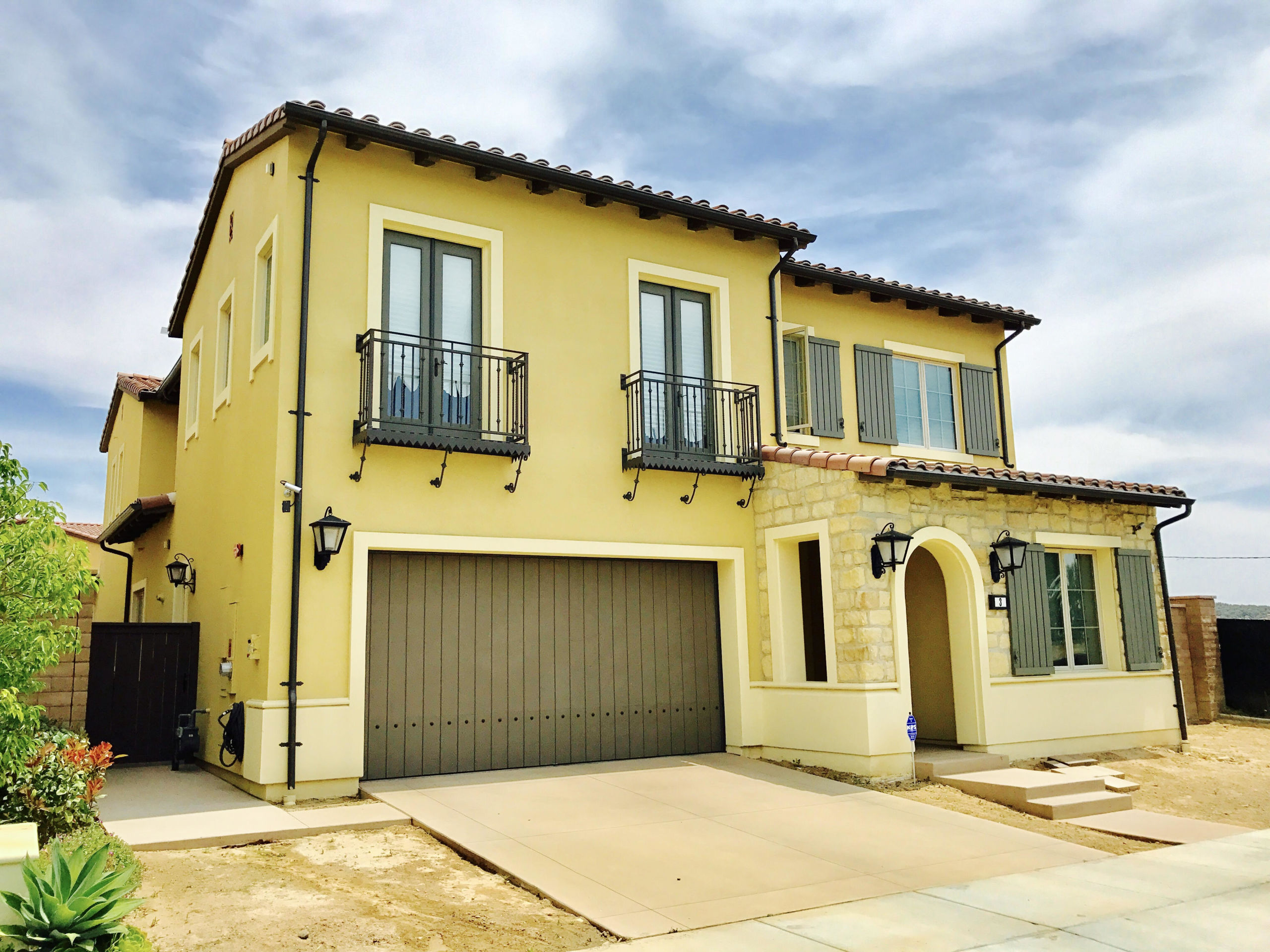 3 Shadybend, Irvine, CA92602 For Sale @$2,250,250