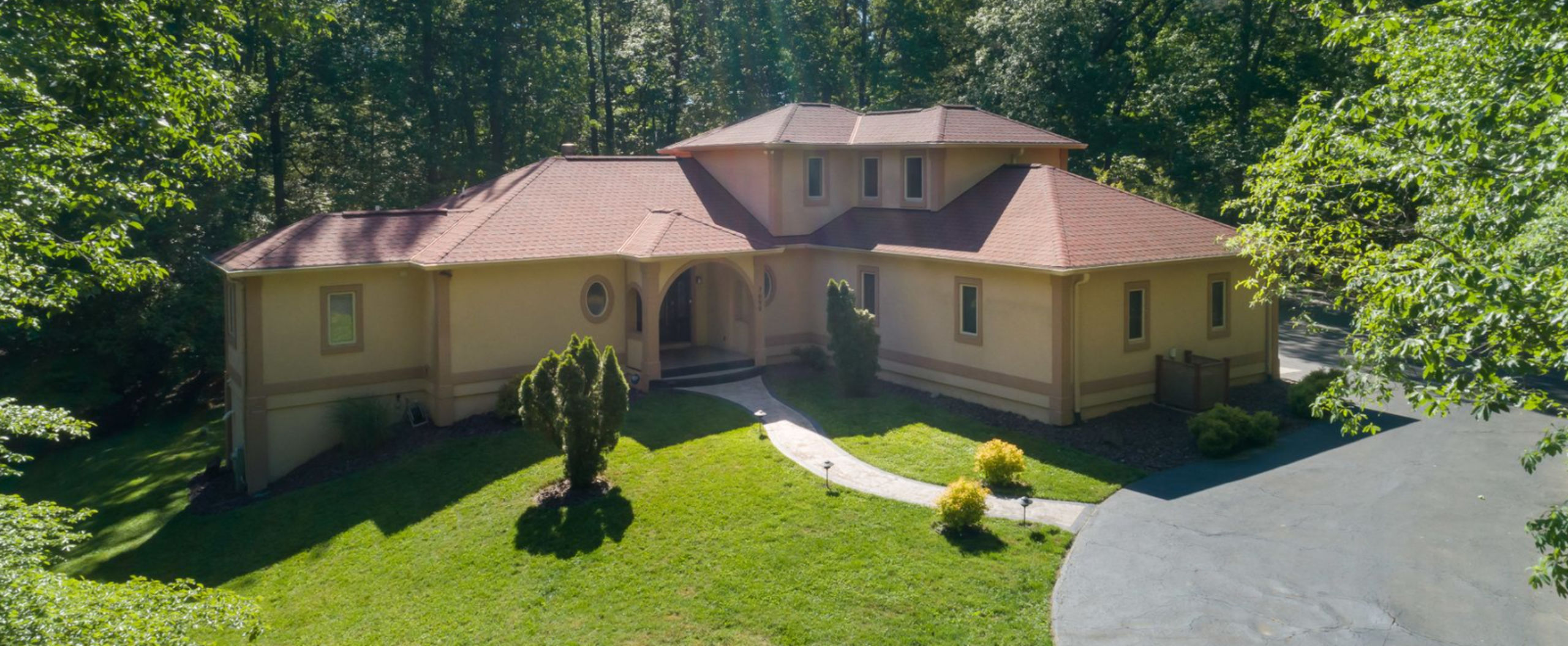 7699 Paradise Beech Road - Under Contract