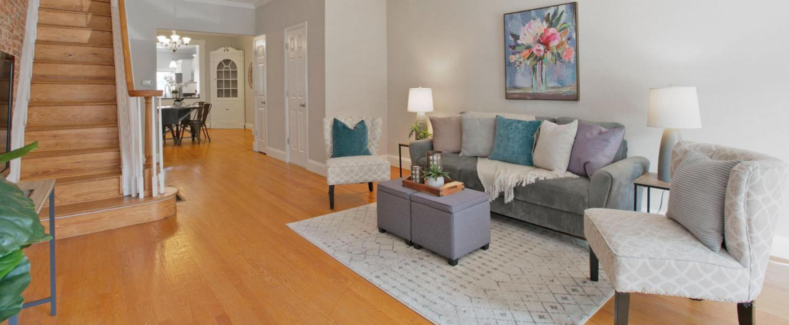 3706 Foster Avenue - Available