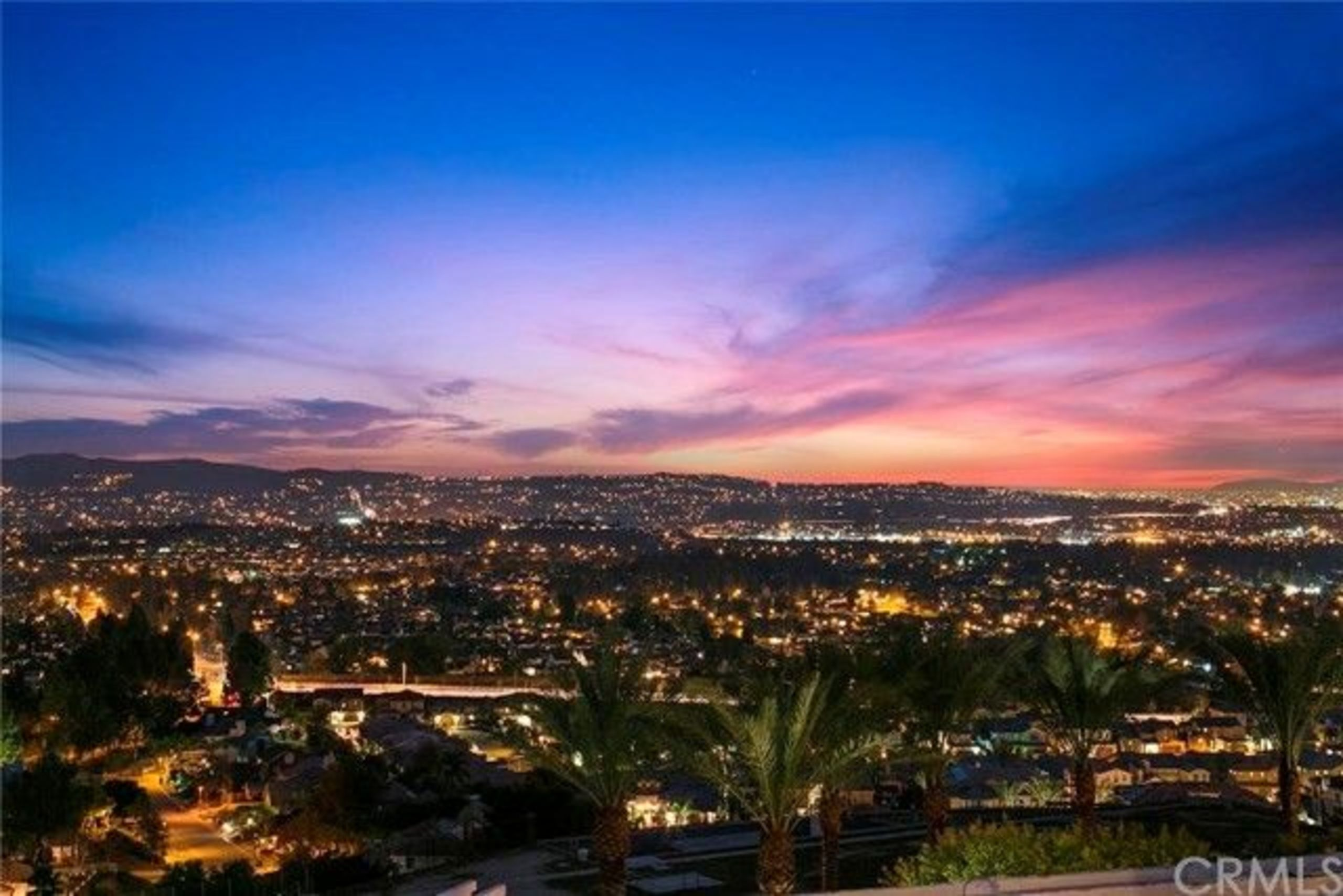 All SoCal Listings Search
