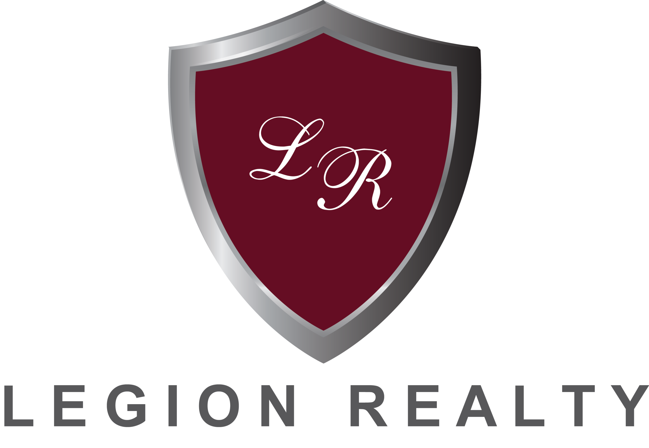About Us Legion Realty