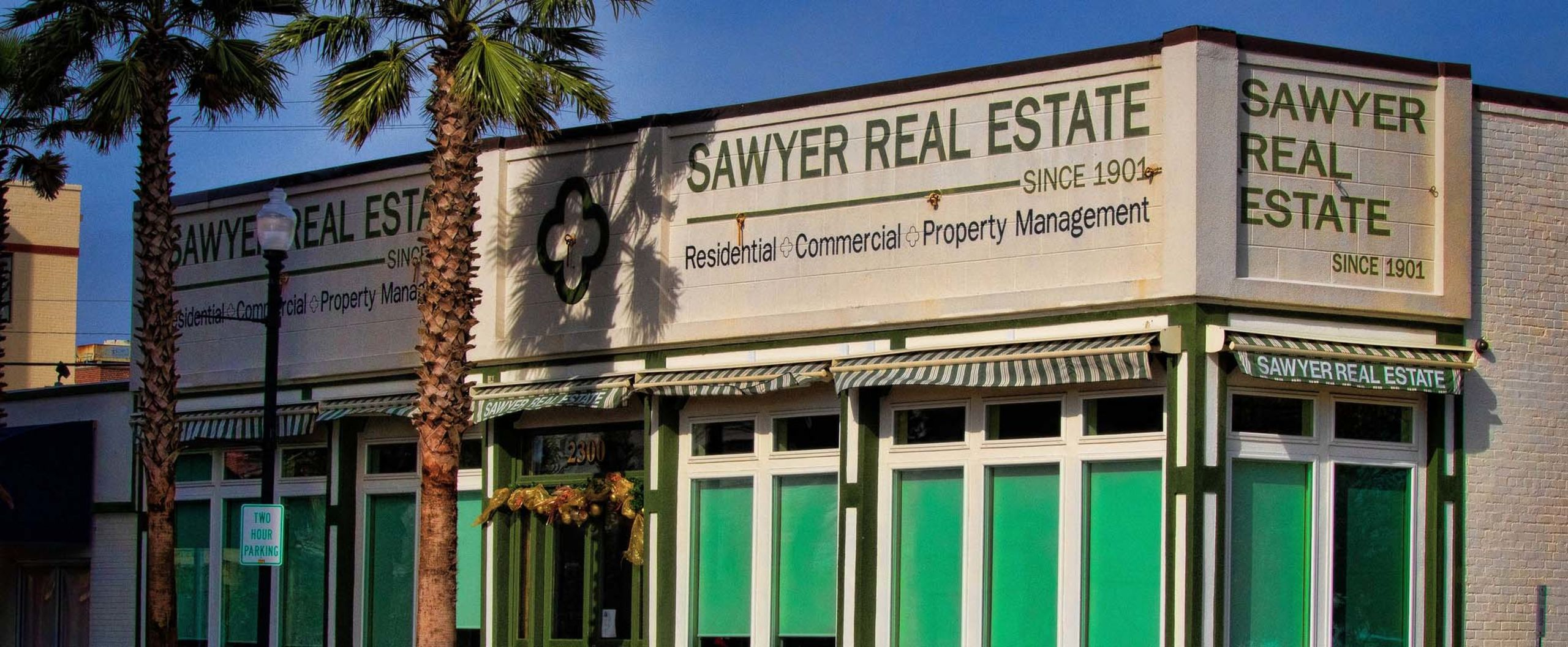 Sawyer Real Estate by JA Sawyer Imaging
