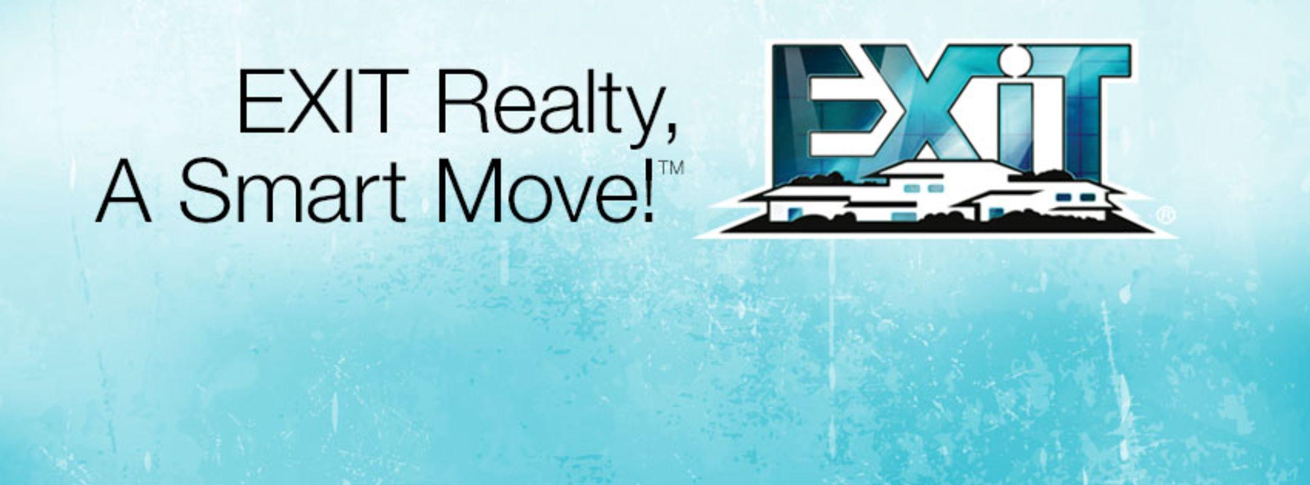 """EXIT = """"Safe Passage"""""""