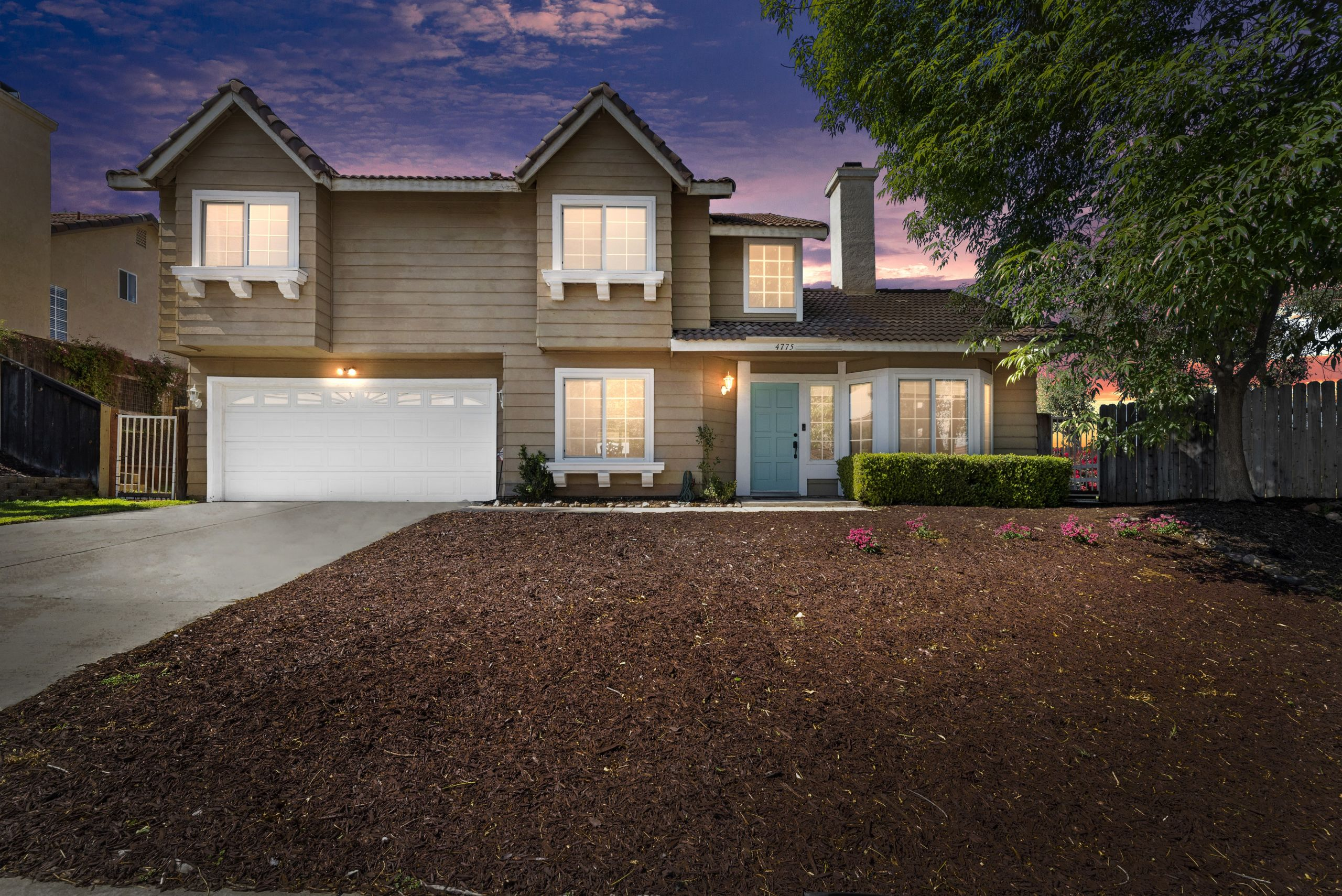 4775 Mount Abbott St, Jurupa Valley