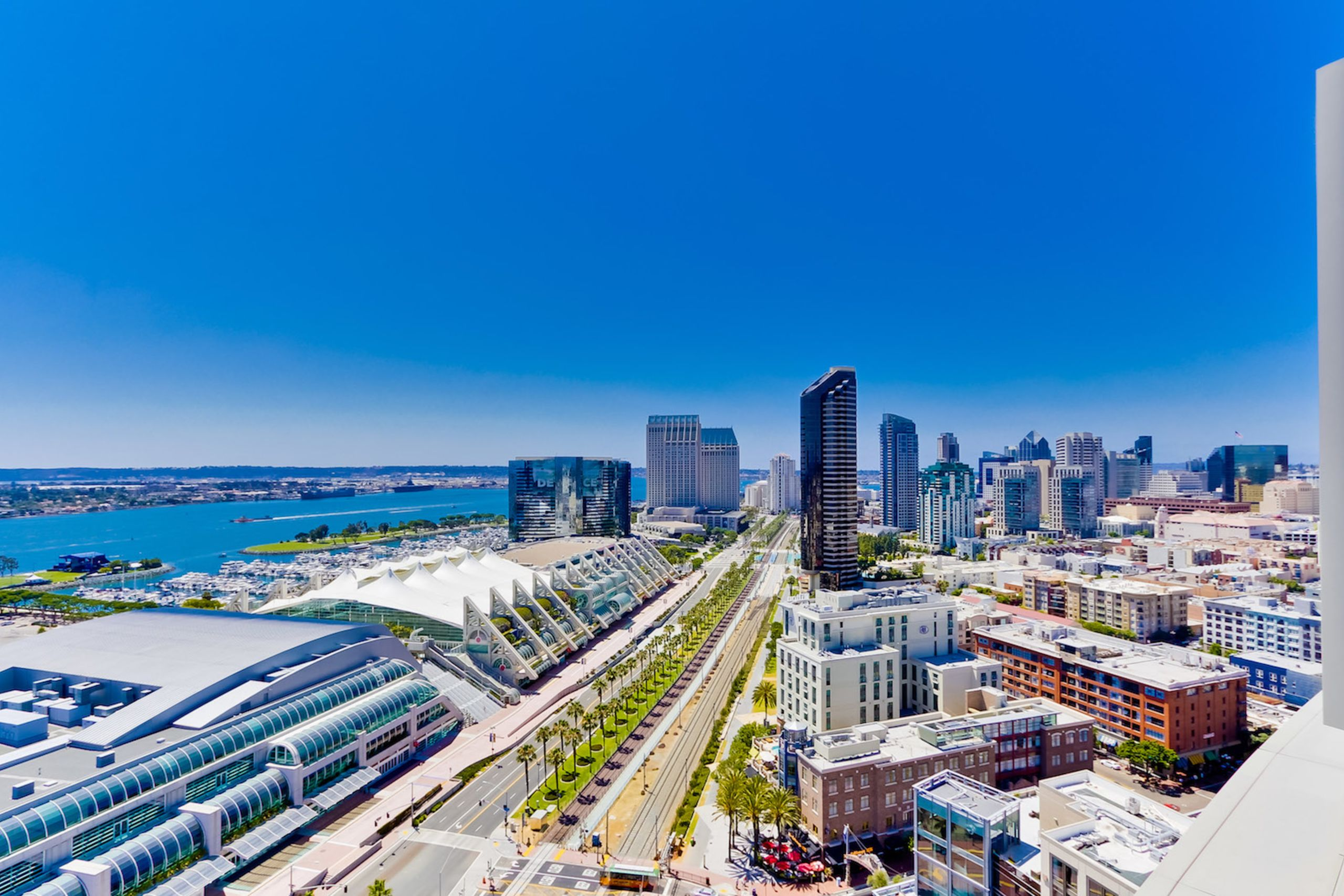Explore San Diego's Many Diverse Neighborhoods