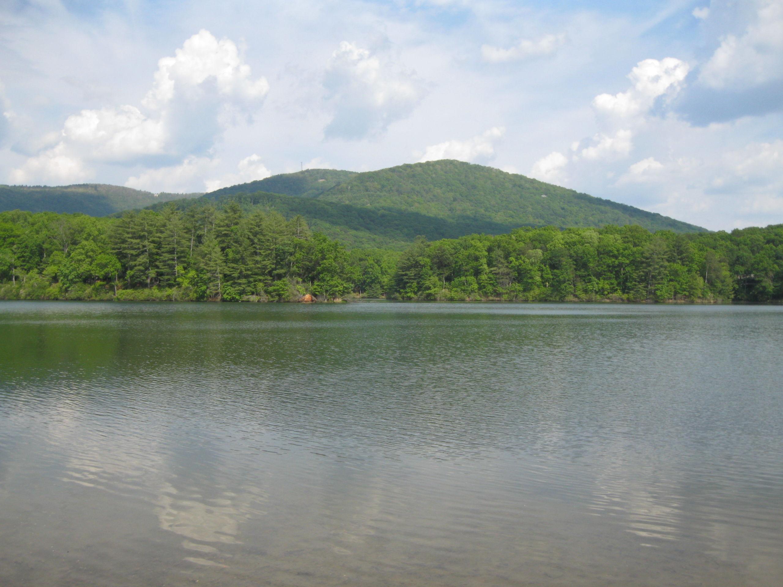 3500 Acres of Pristine Nature