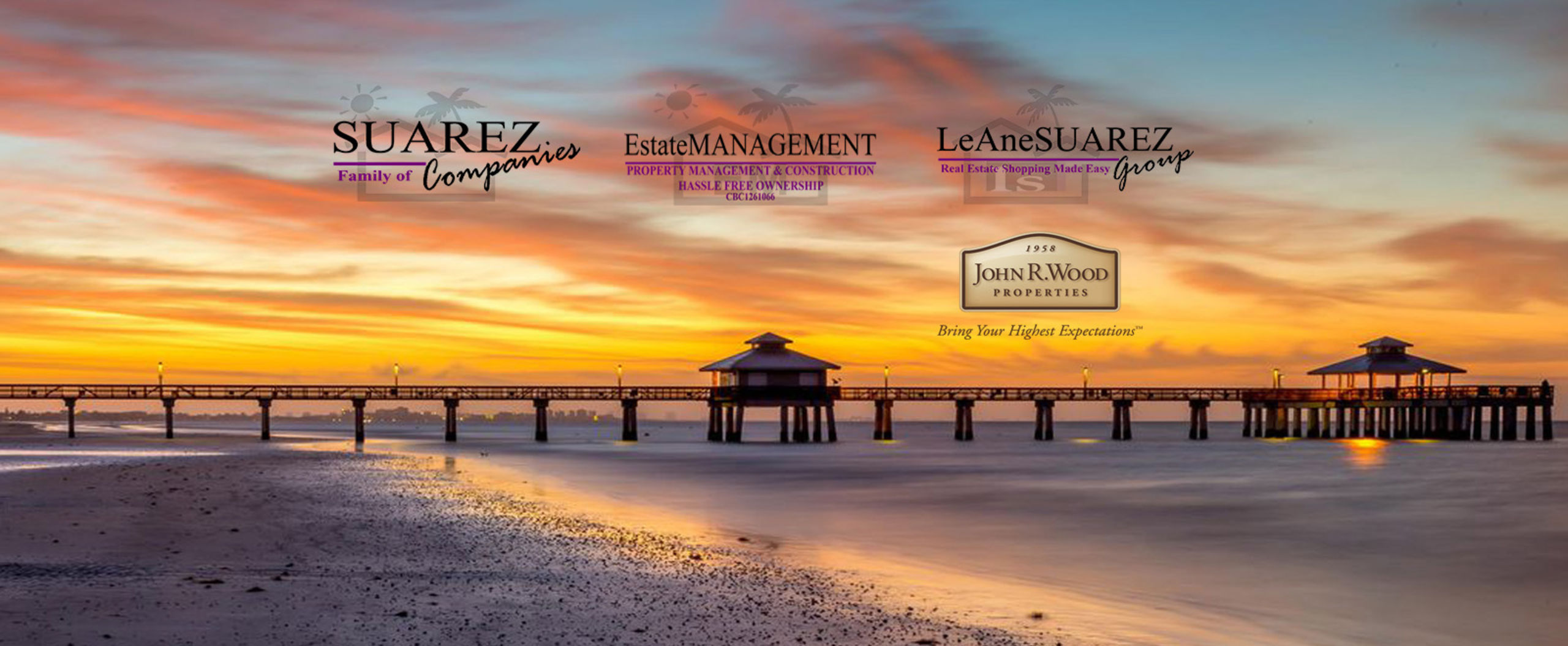 SWFL Real Estate