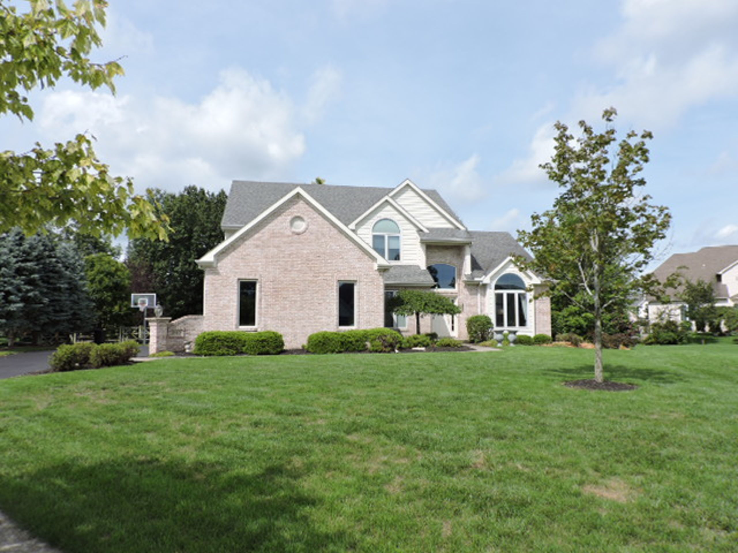 Featured Home! 7940 Slate Court Maumee Ohio 43537  List Price: $379,900