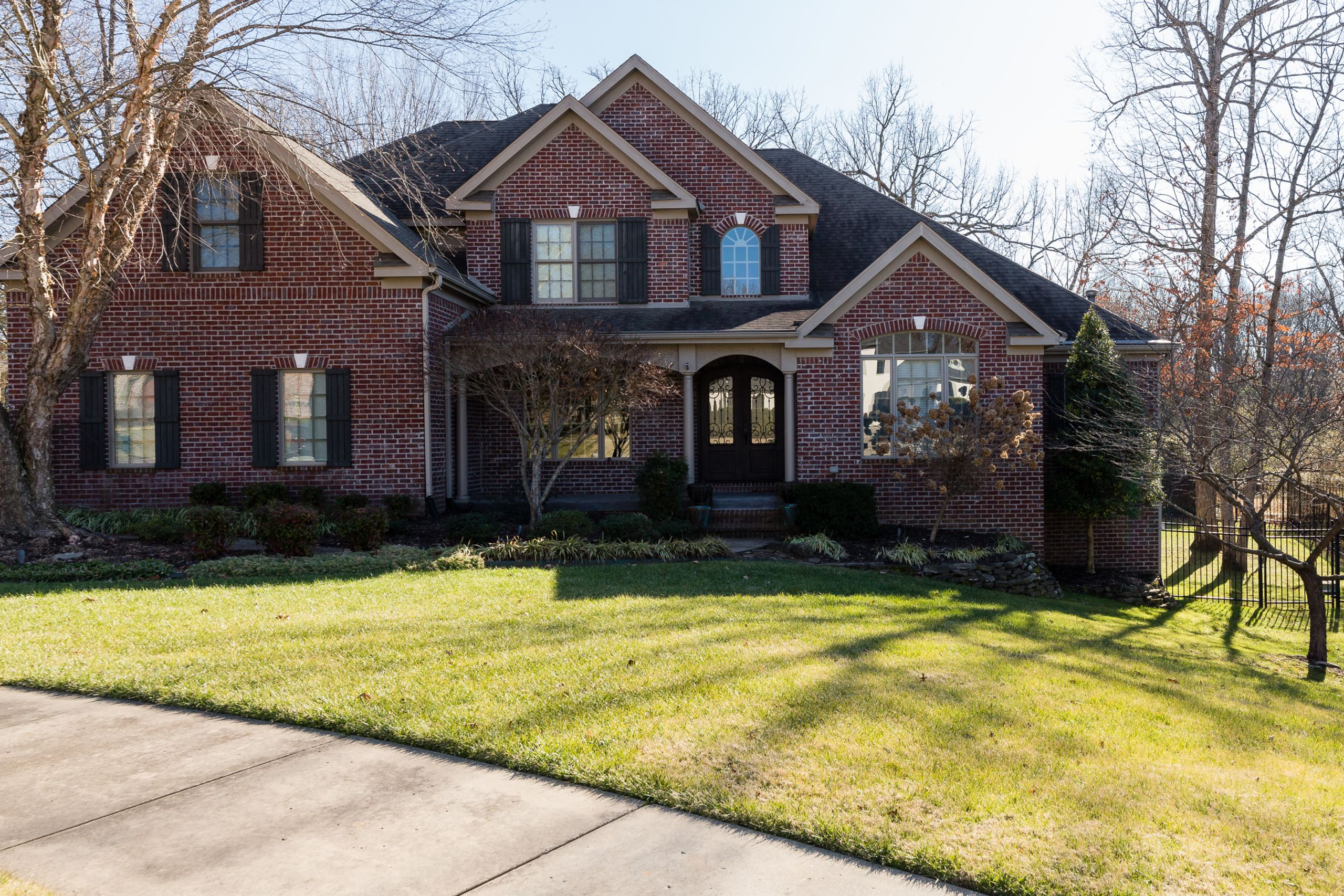 4464 Caddo Lane - $929,900