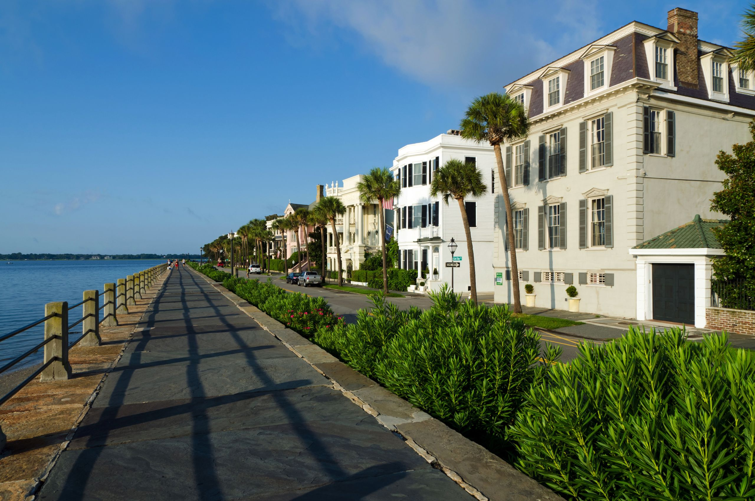 Should You Renovate Your Charleston Home or Move?
