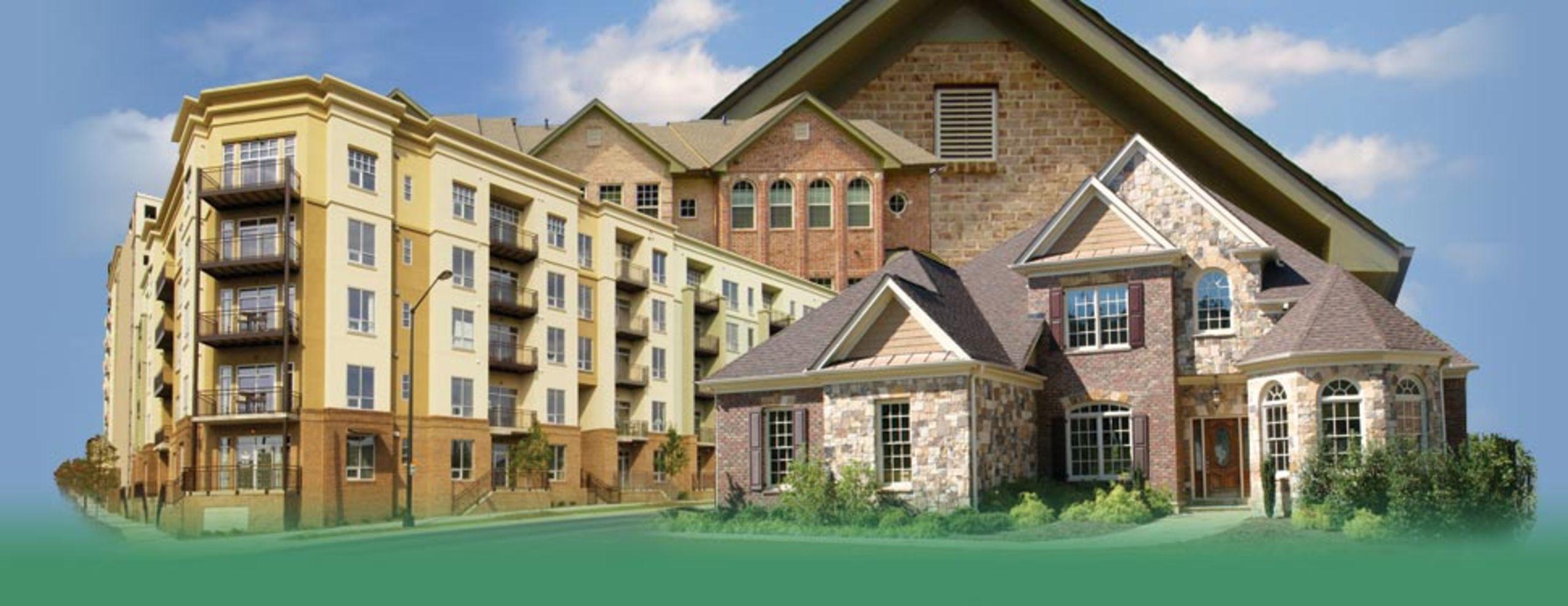 Search Austin Homes