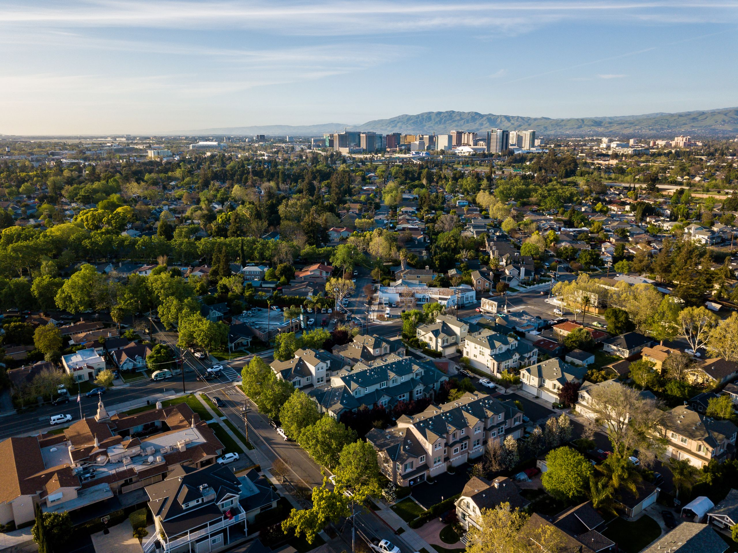 Avoiding Burnout As A Real Estate Agent