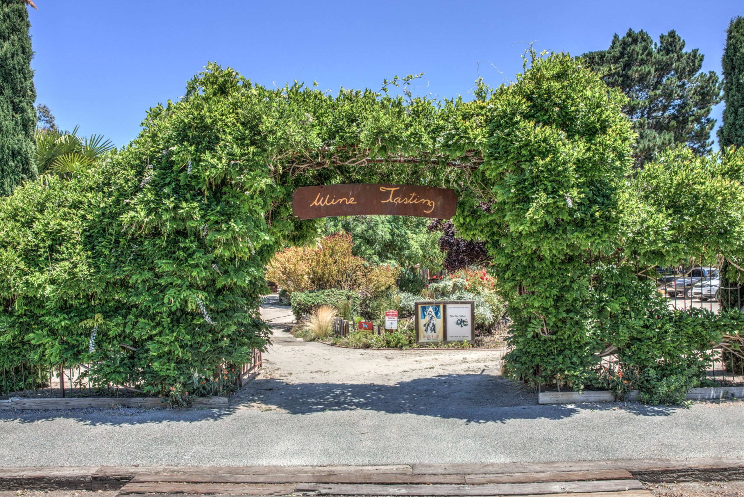 25 Pilot Road, 1.2 Acres In the Heart of Carmel Valley Village!