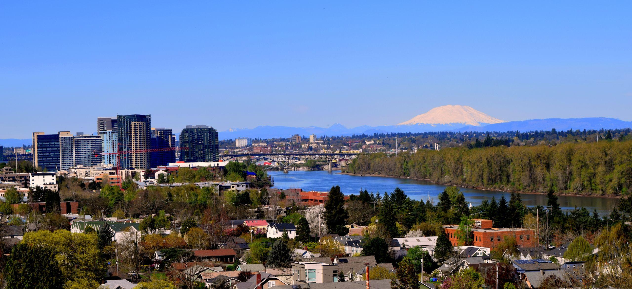 Beautiful Northwest Living