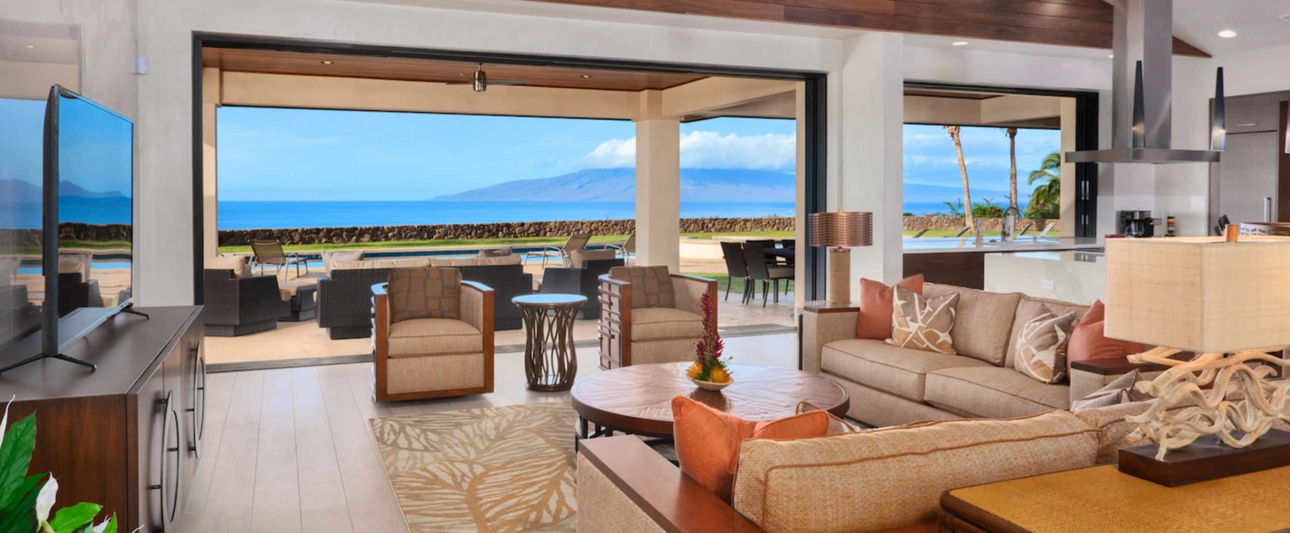 OFFERED AT $5,795,000