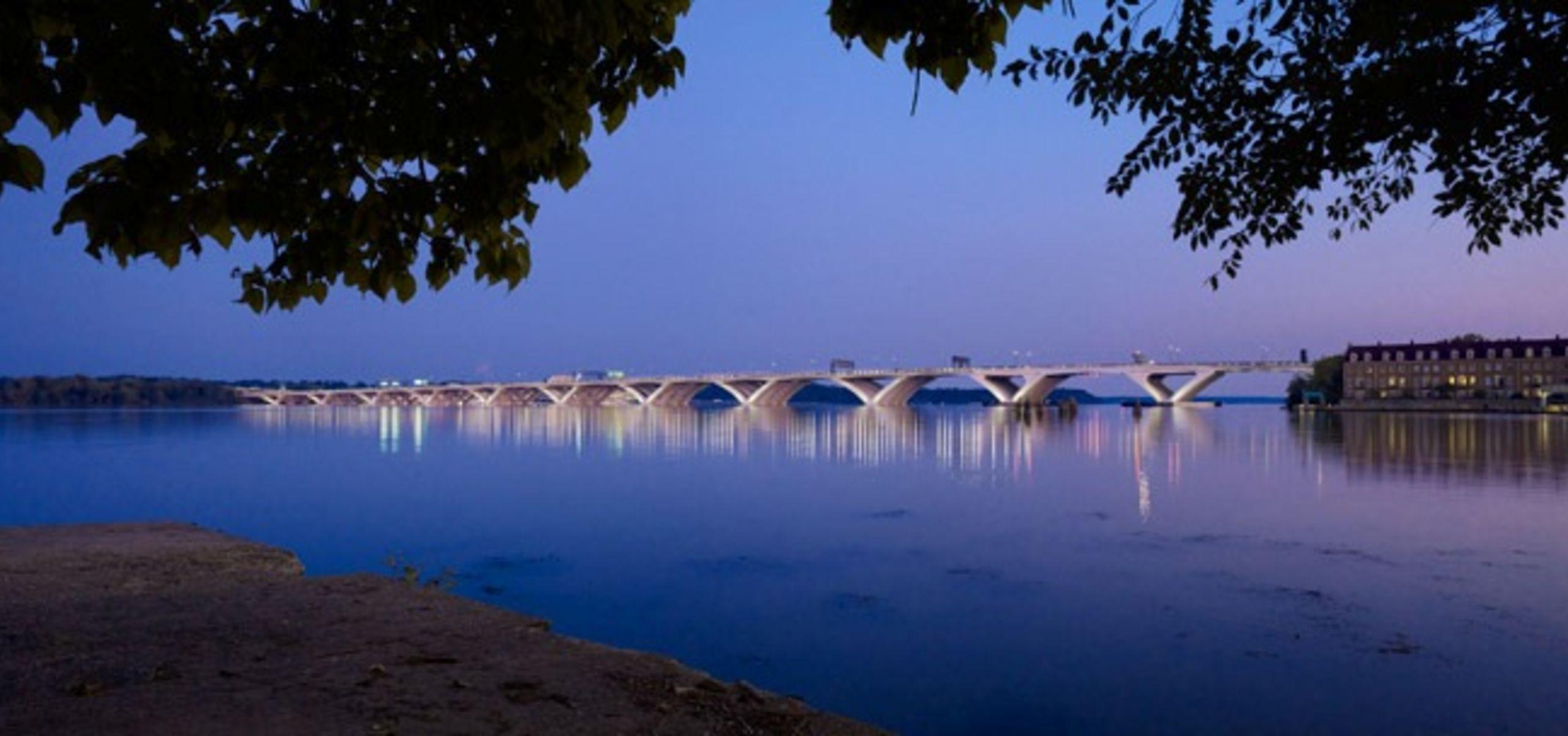 Discover Life Along The Potomac River in Alexandria and Arlington