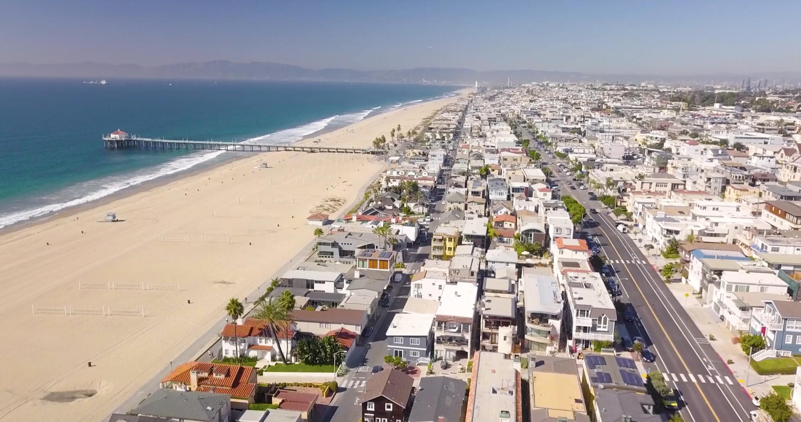 Coastal Living | Life's a Beach