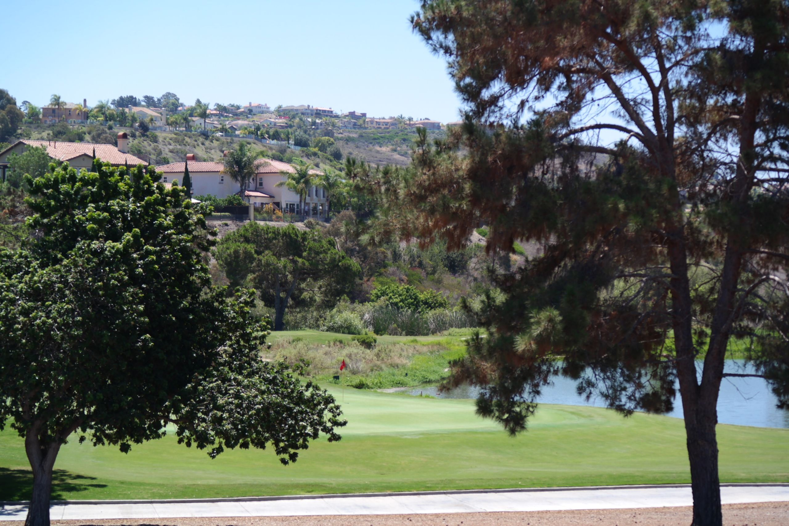 La Costa Greens in Carlsbad