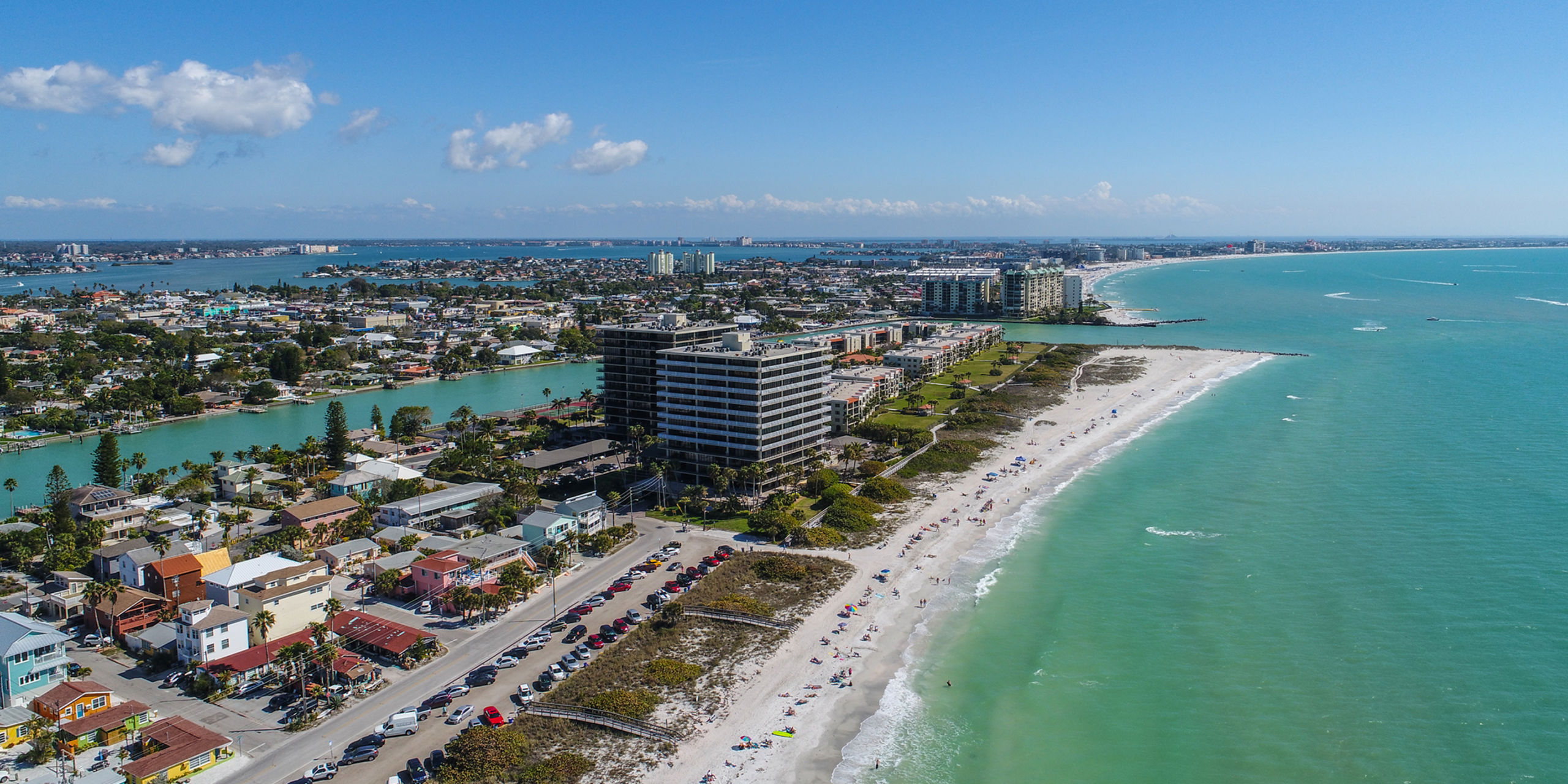 SEARCH  South Beaches > New Listings
