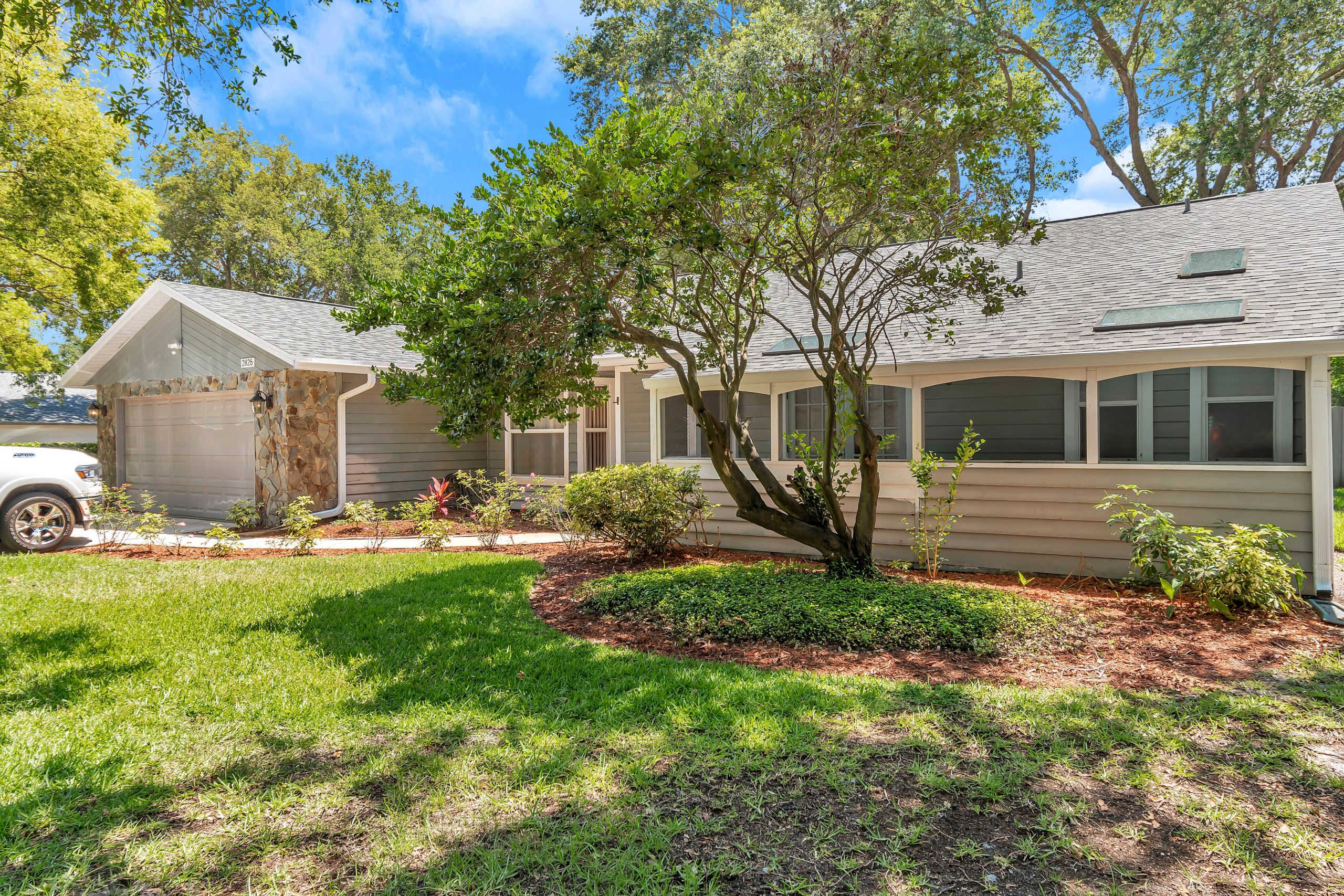 JUST LISTED - 2825 Anderson Dr S, Clearwater, Fl 33761