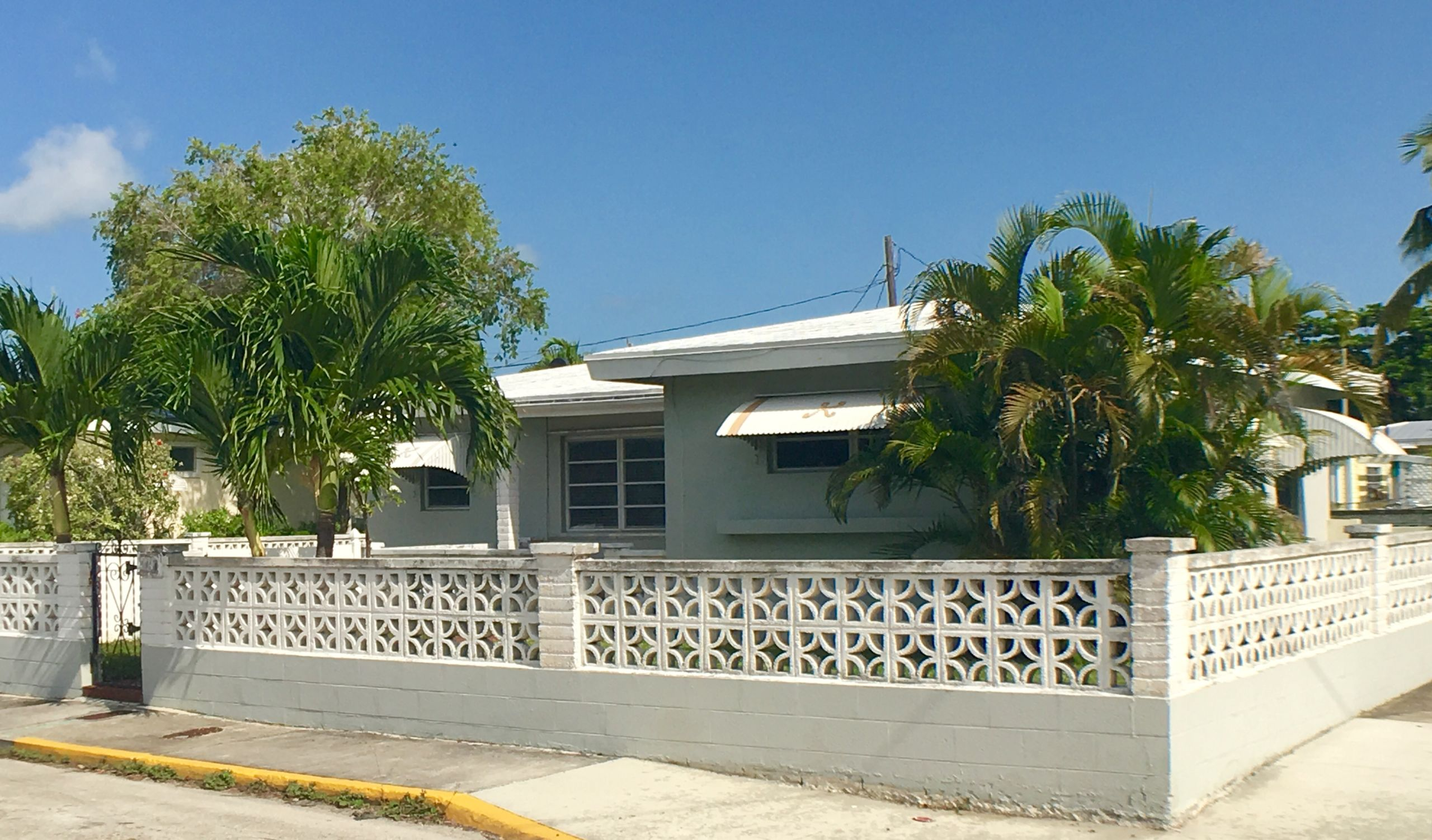 3747 Cindy Ave., Key West
