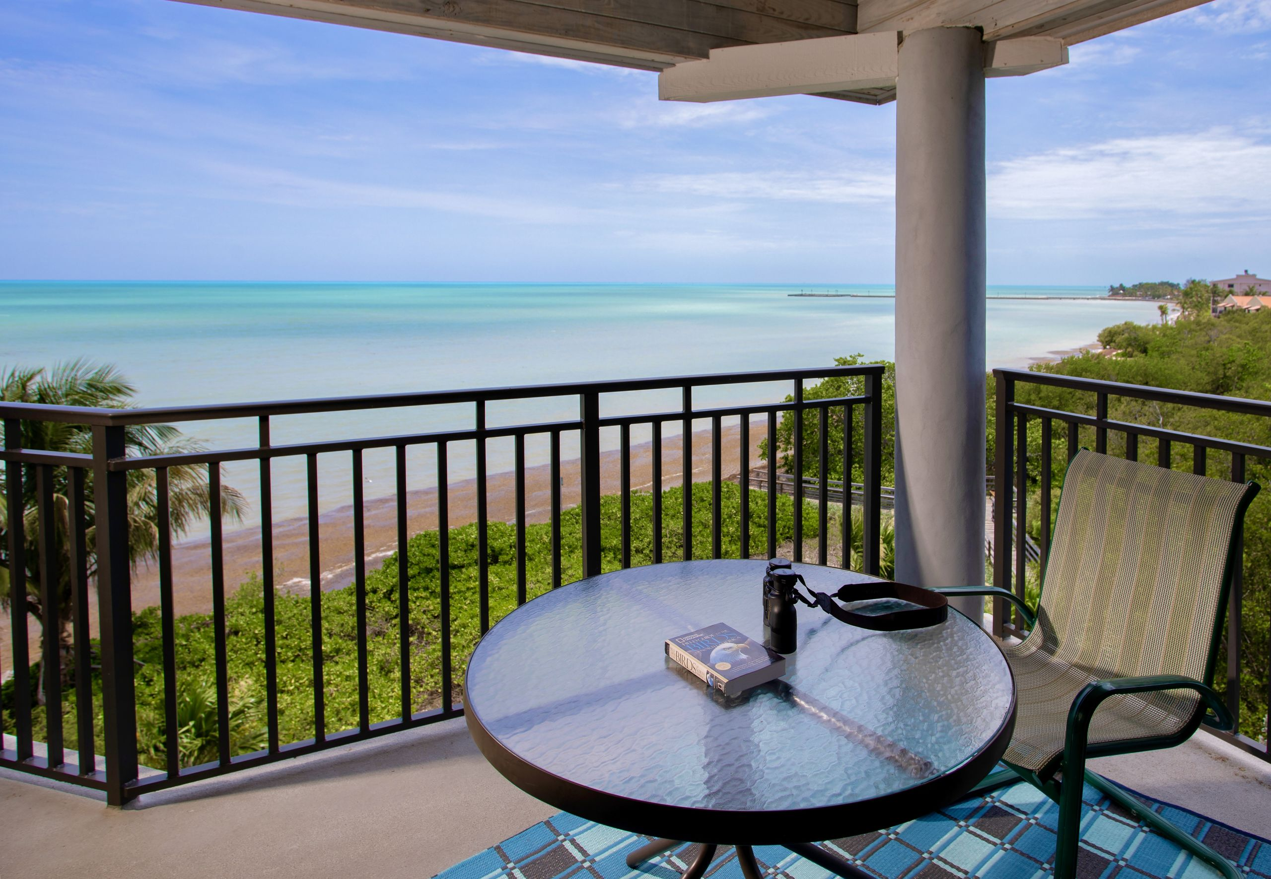 Best Ocean View, 1800 Atlantic Blvd., A400., Key West