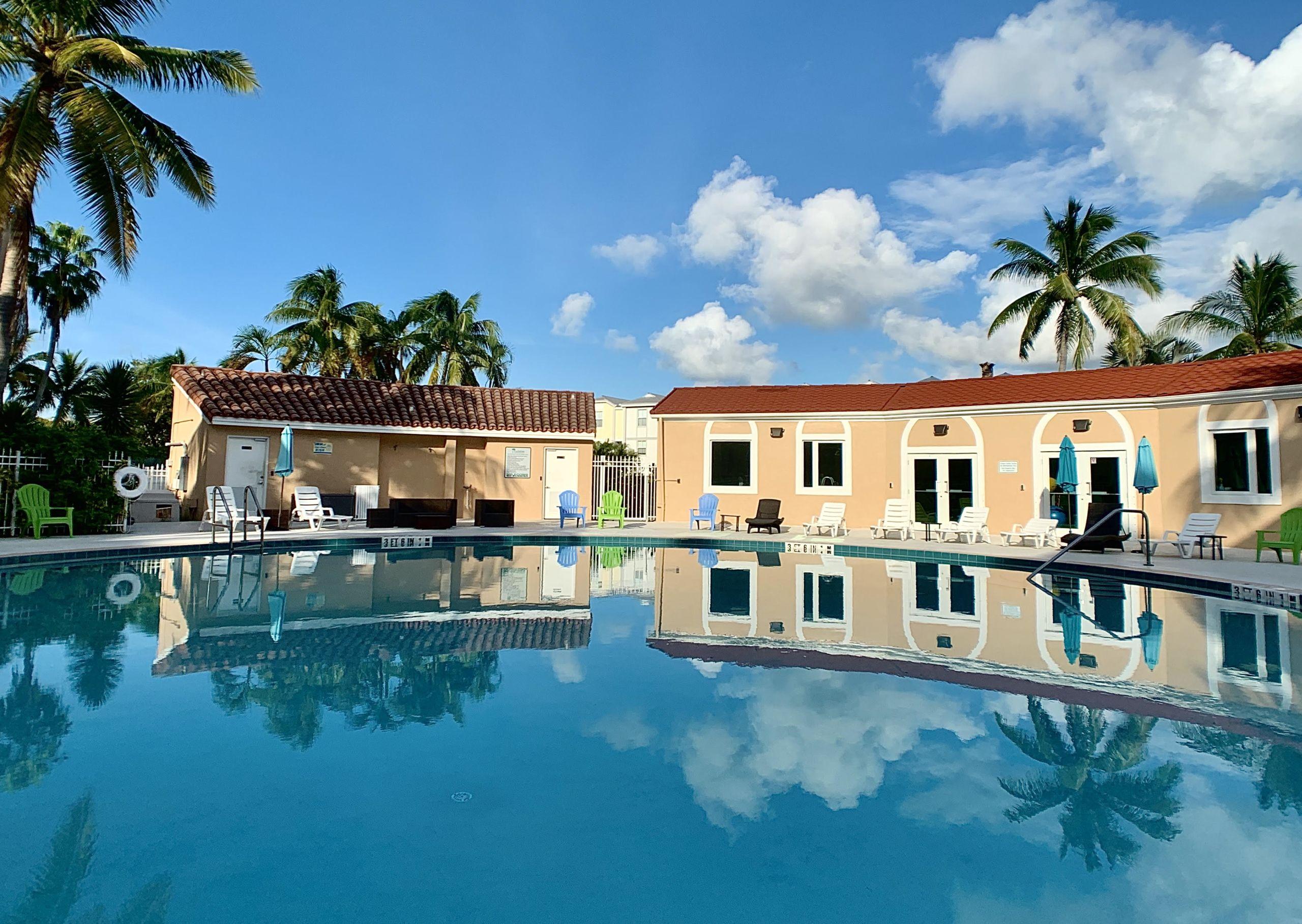 Key West 3 BR & 2 BA Only $415k