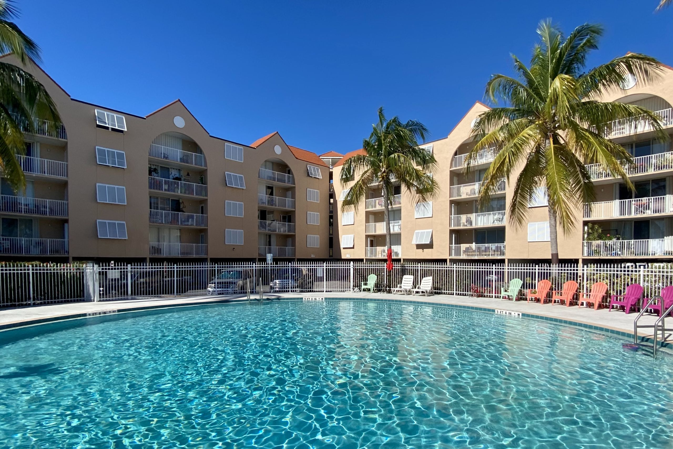 Best Priced 3 BR Property in Key West