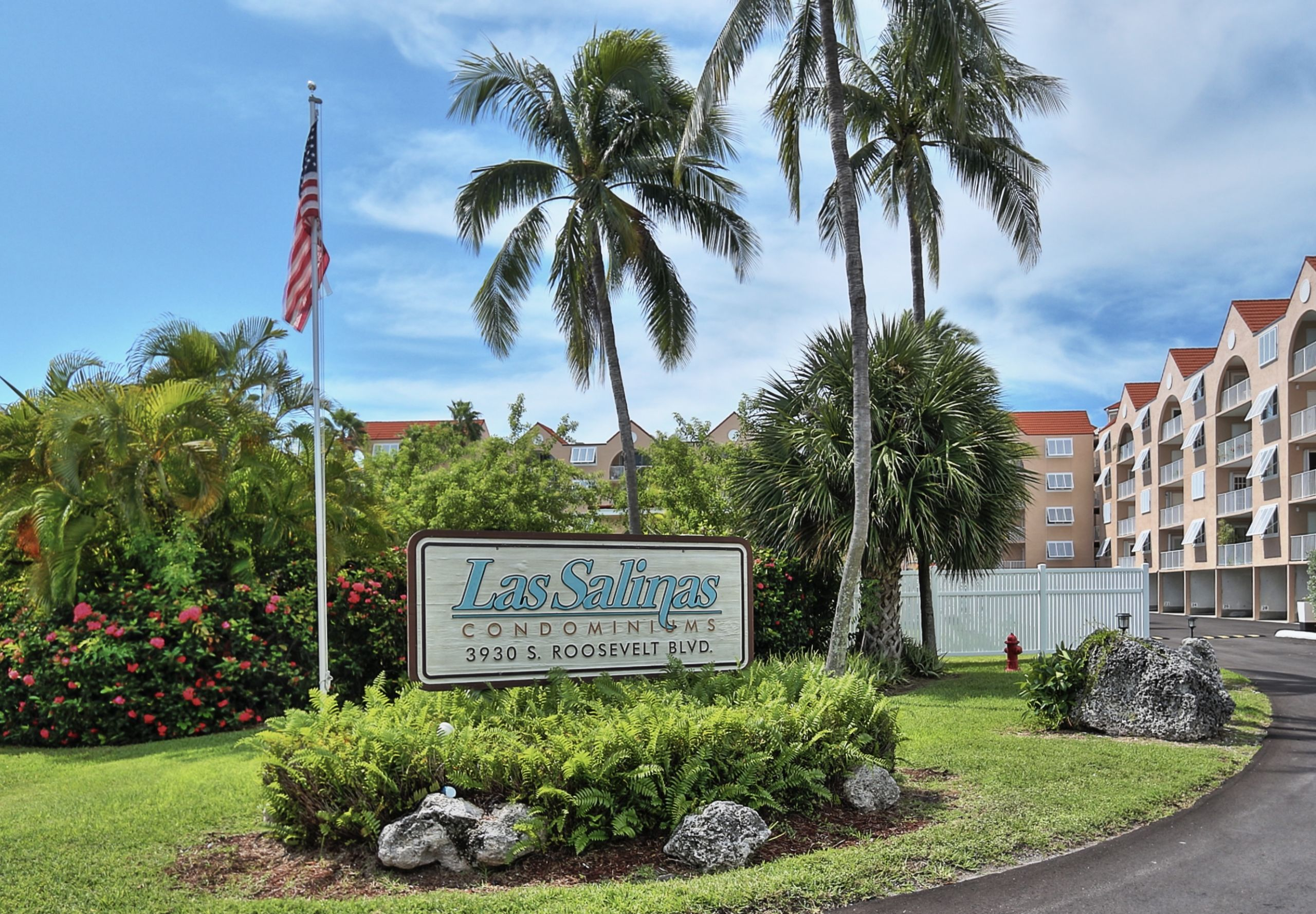 Just Listed for Only $342k - Affordable Key West Living