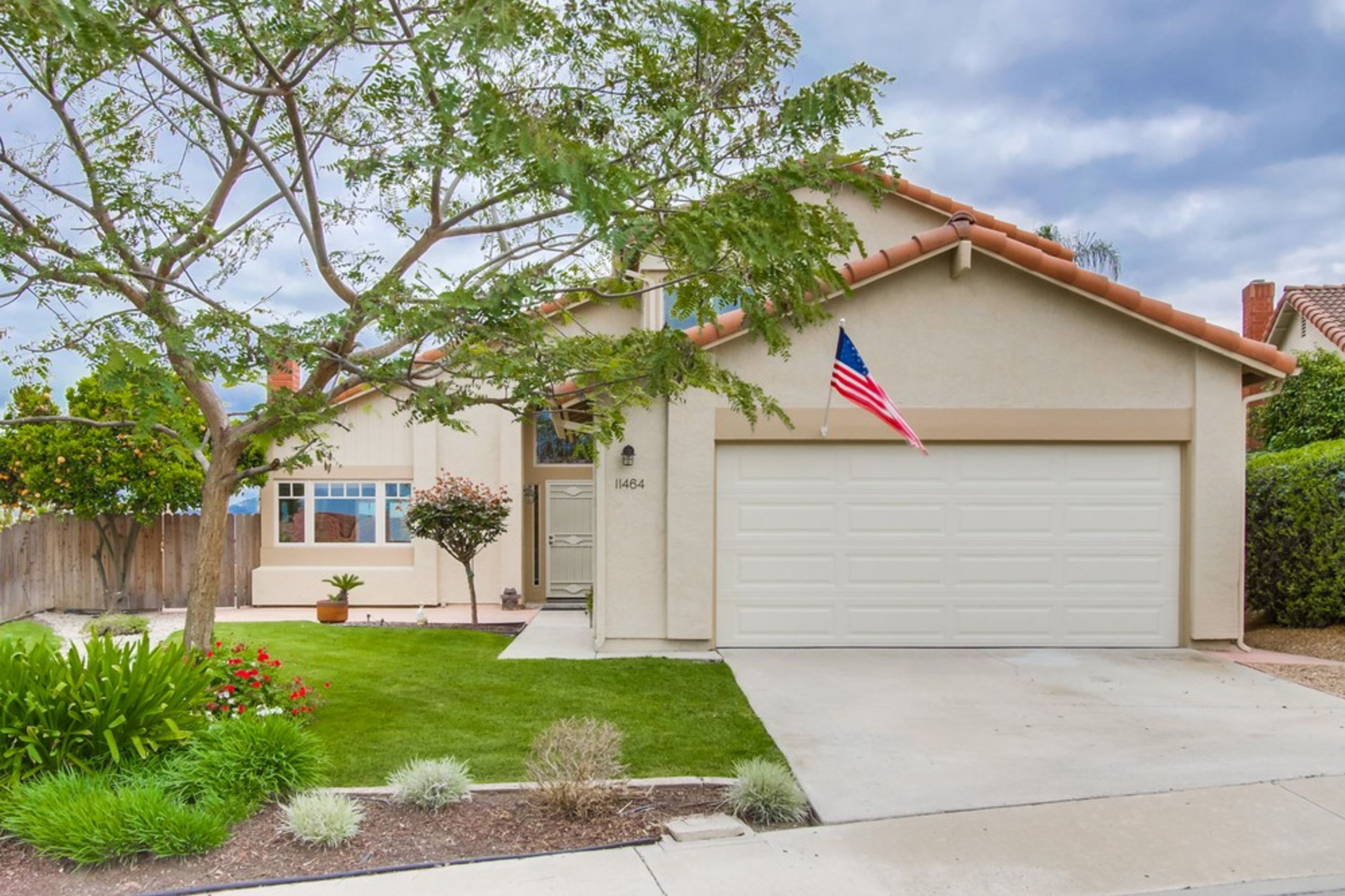 11464 Turtleback Lane | San Diego