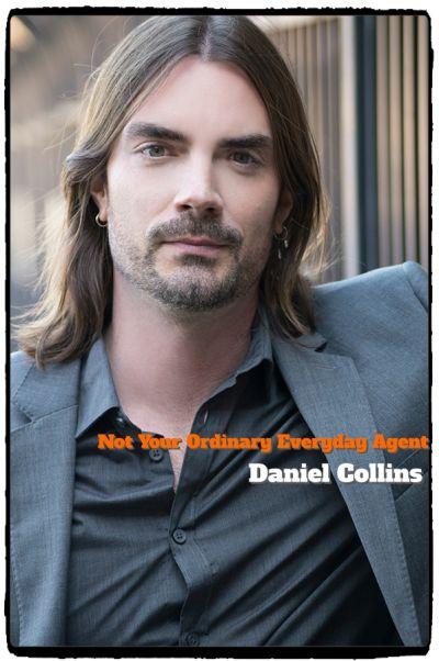 Daniel Collins