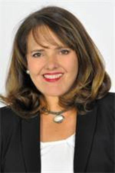 Sophia Lucey