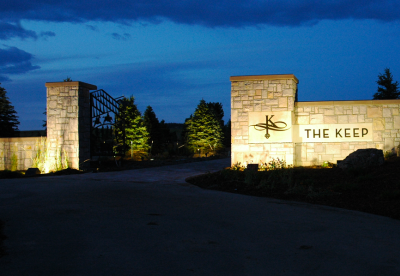 Gated Communities In And Around Denver