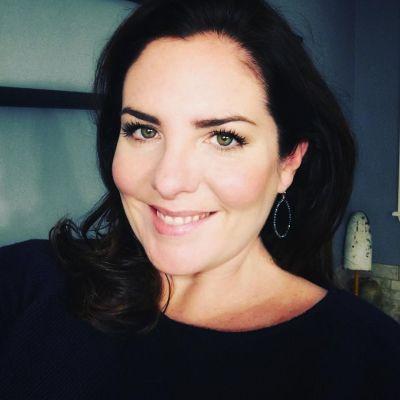 Erin LaSorsa, REALTOR®