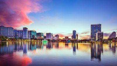 Forecast highlights hottest Orlando neighborhoods