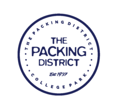 The Packing Disctrict
